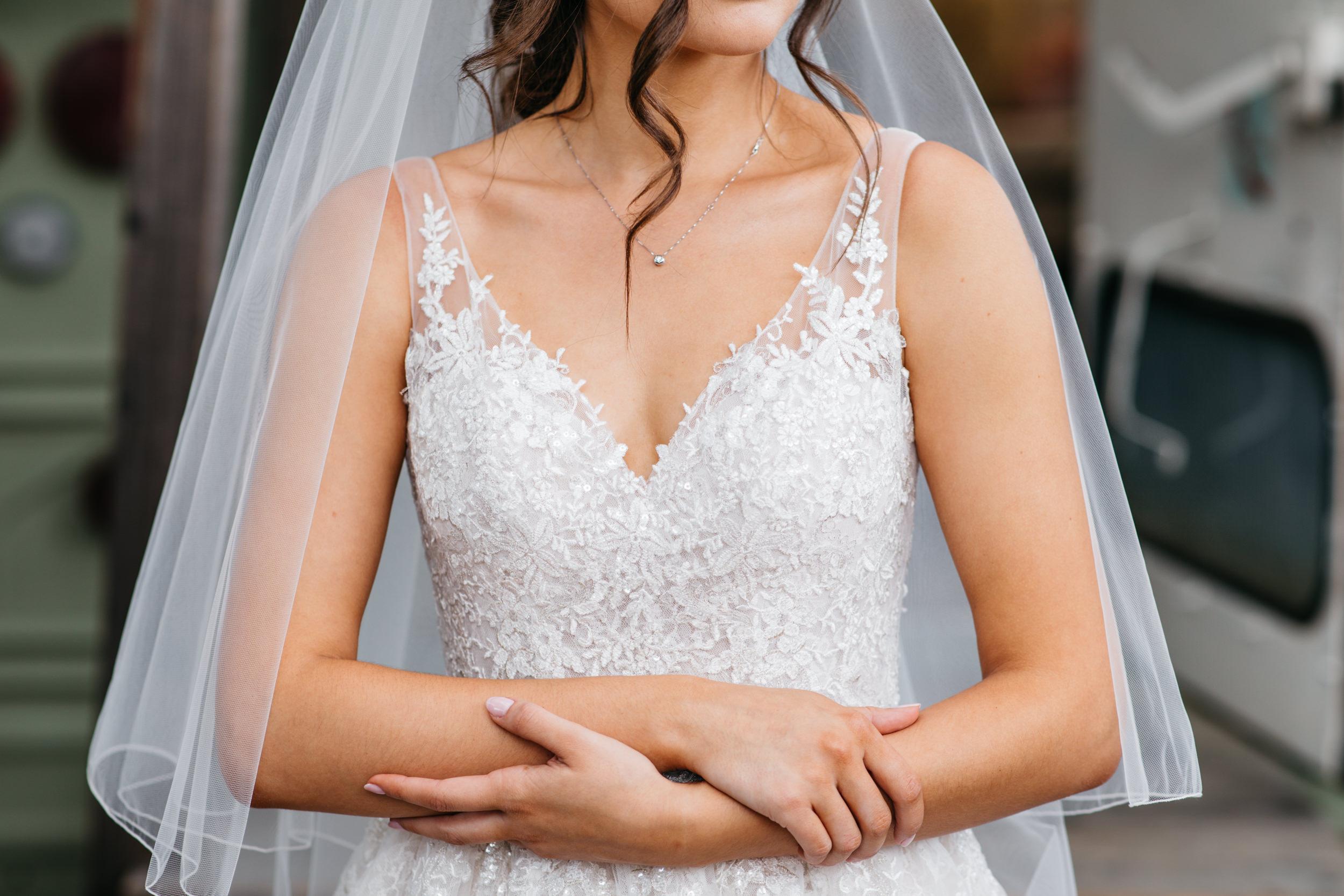 Nazariy_Tanya_Wedding-42.jpg