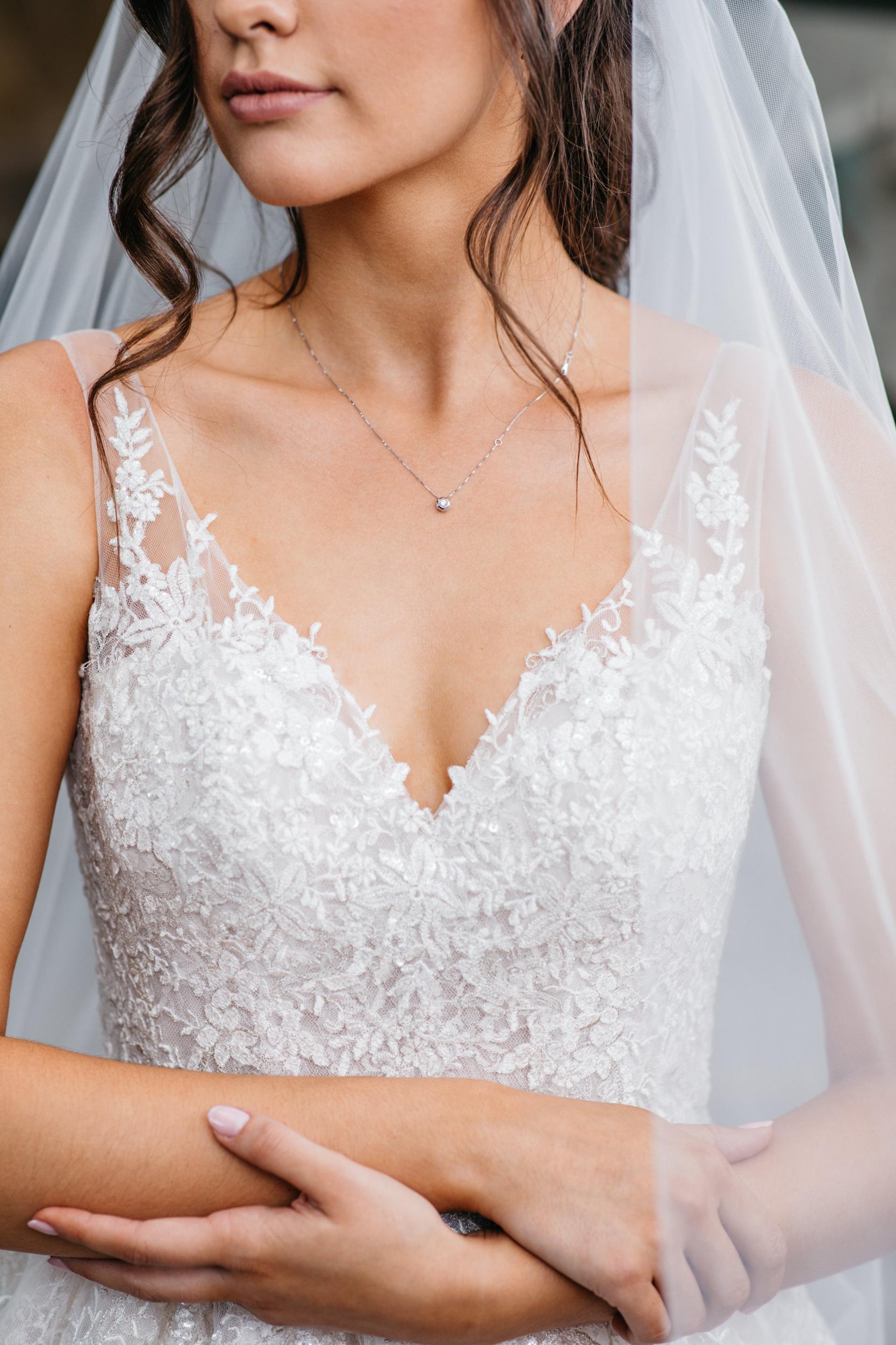 Nazariy_Tanya_Wedding-43.jpg