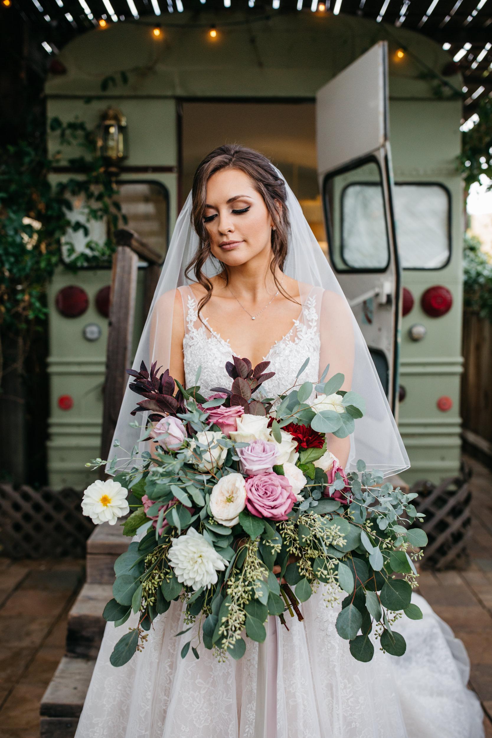 Nazariy_Tanya_Wedding-45.jpg