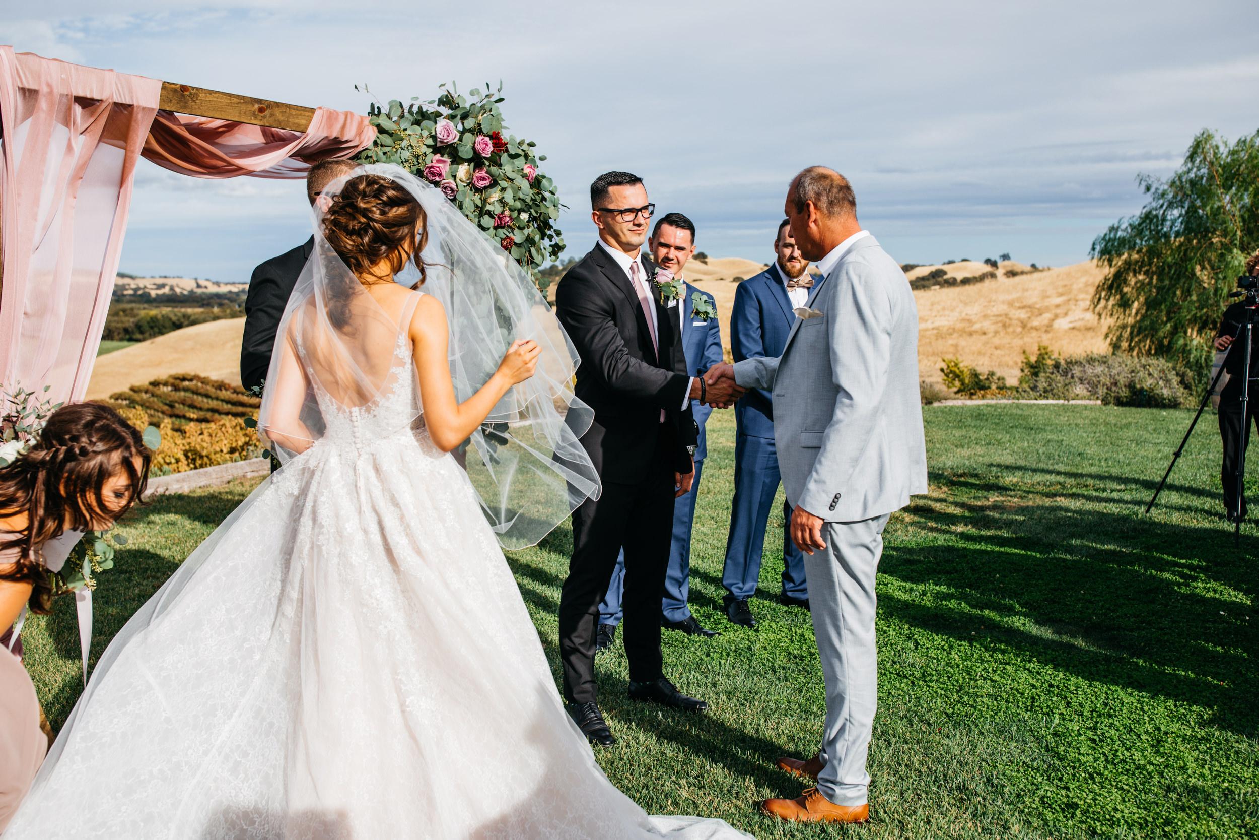 Nazariy_Tanya_Wedding-61.jpg