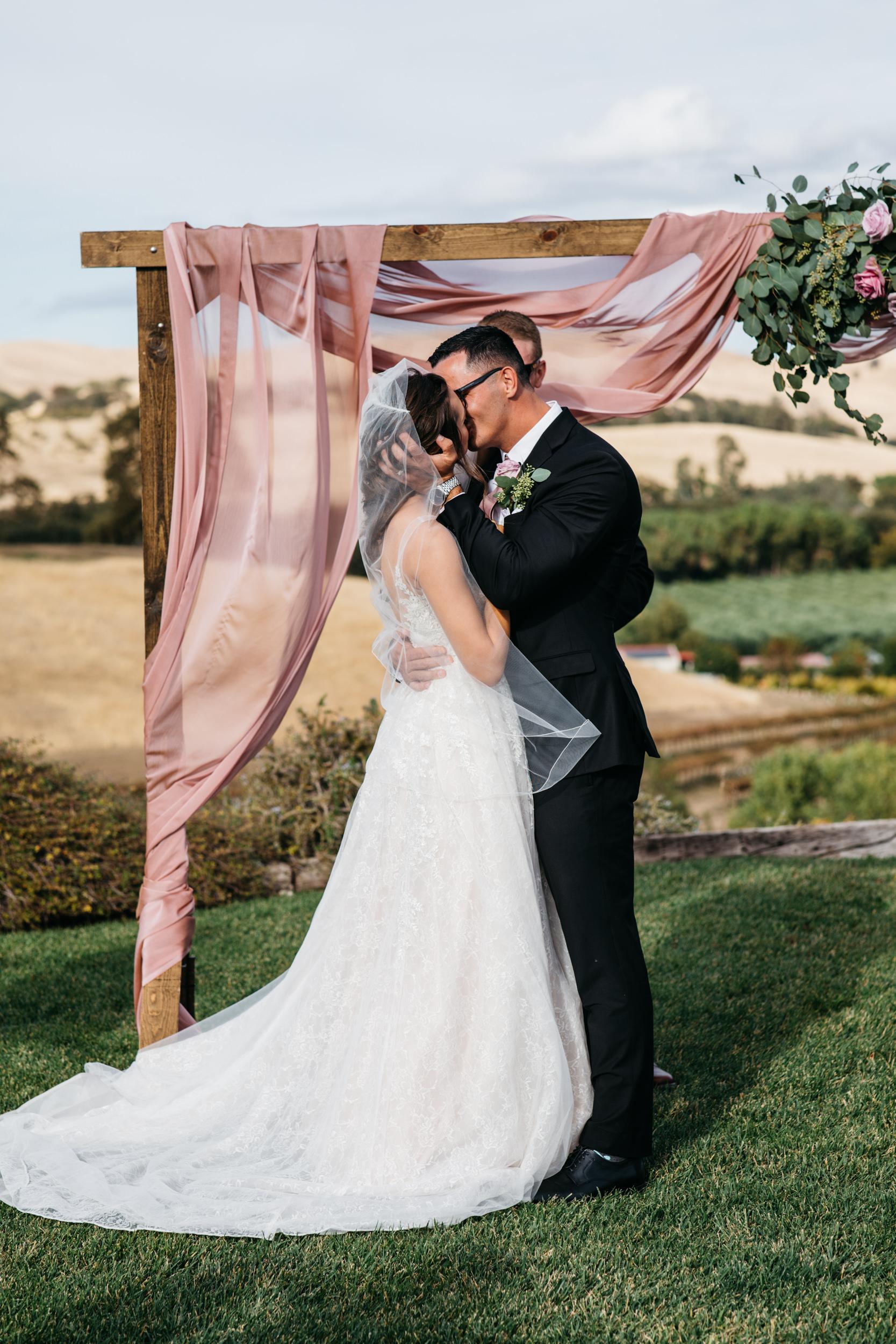 Nazariy_Tanya_Wedding-68.jpg