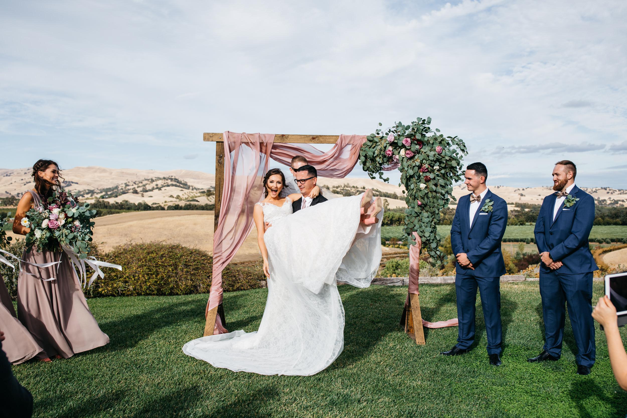 Nazariy_Tanya_Wedding-69.jpg