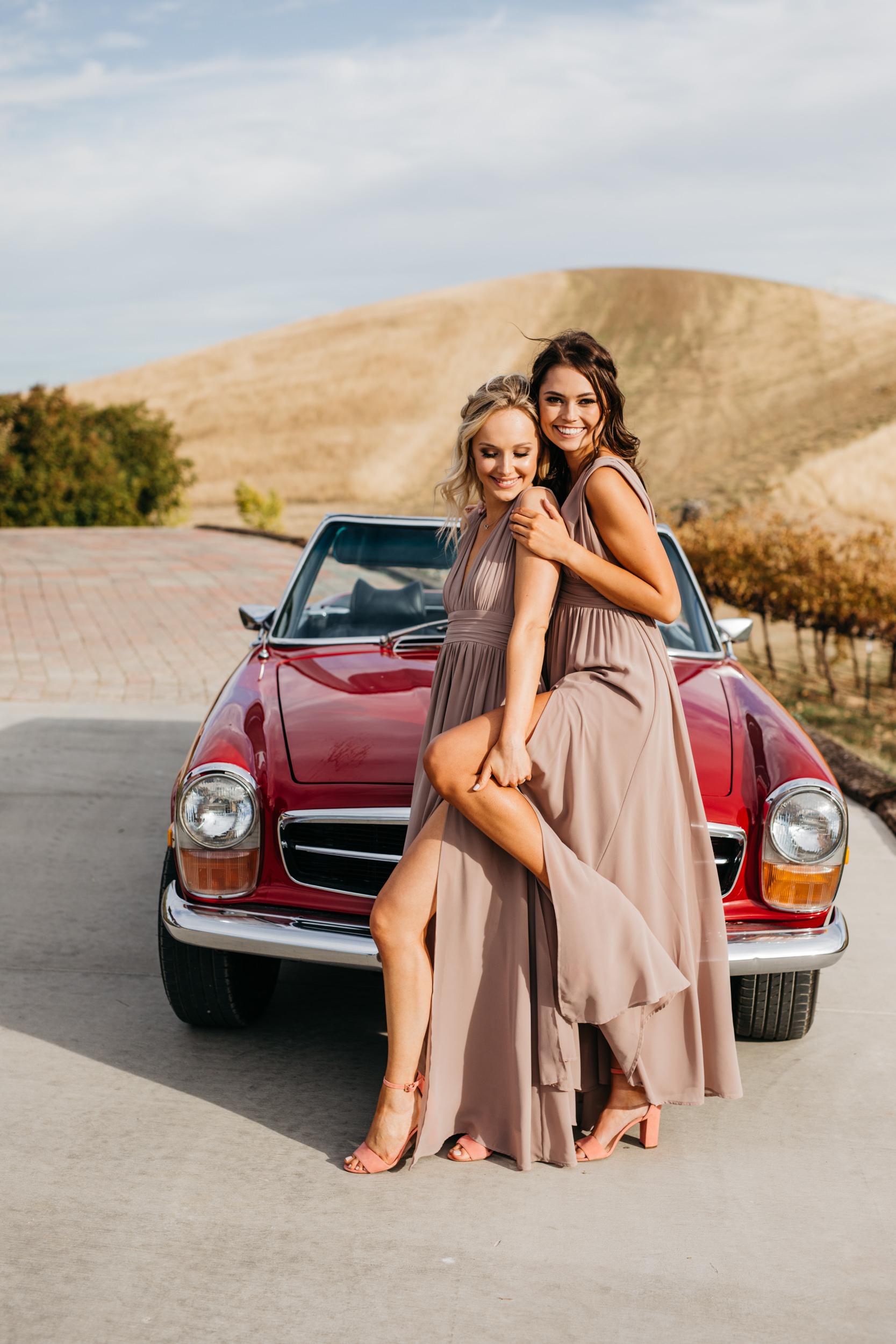 Nazariy_Tanya_Wedding-75.jpg