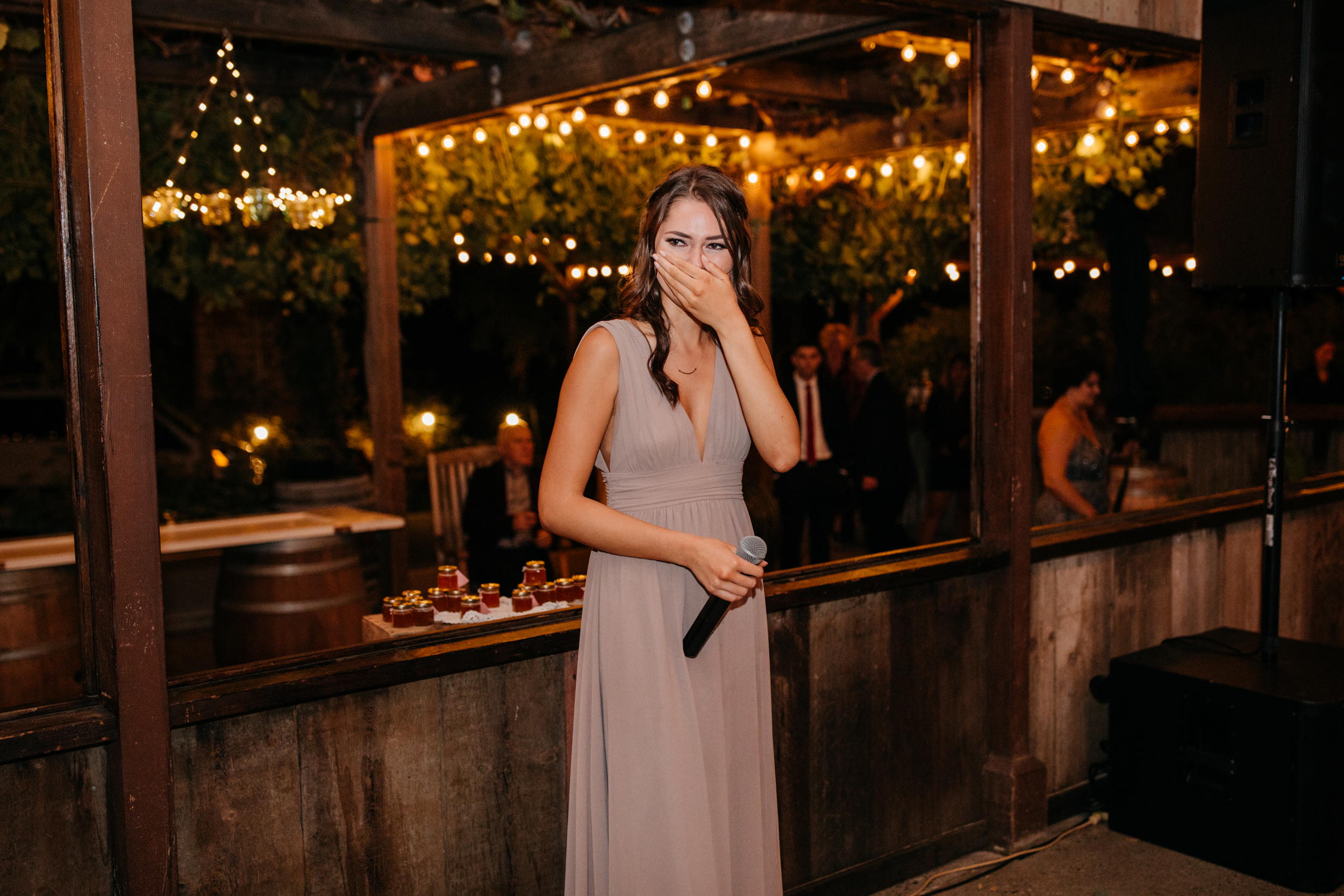 Nazariy_Tanya_Wedding-107.jpg
