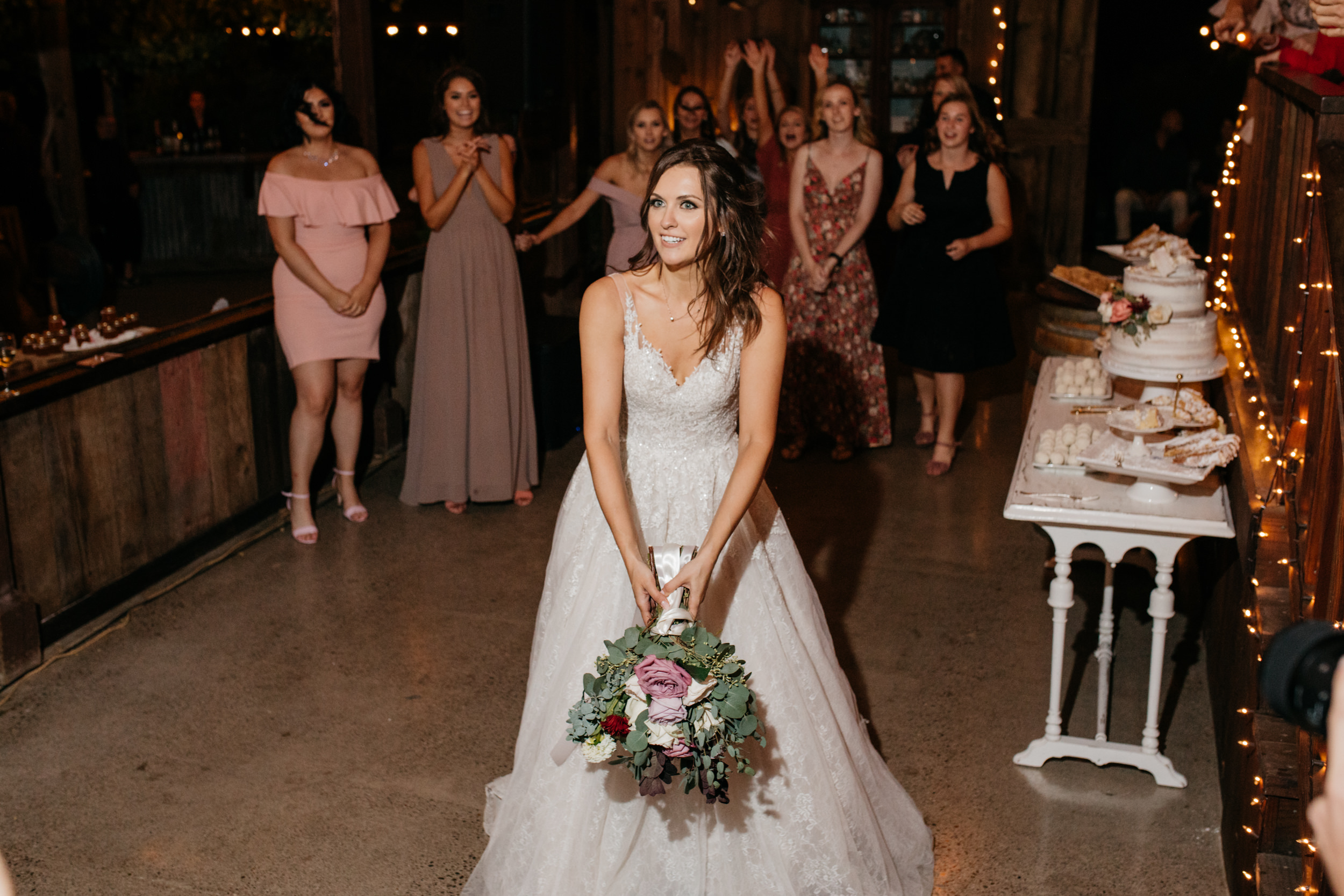 Nazariy_Tanya_Wedding-117.jpg