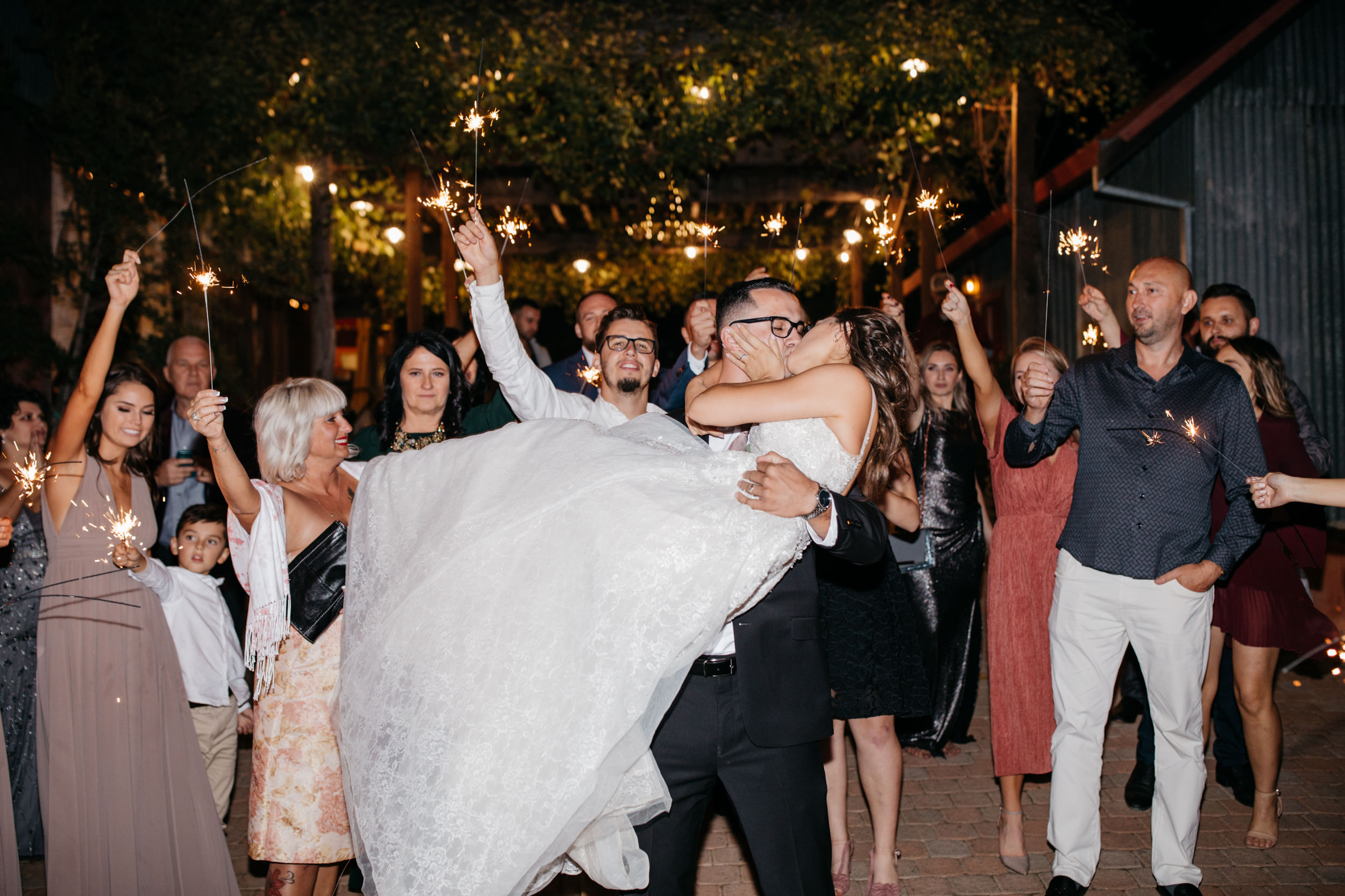 Nazariy_Tanya_Wedding-127.jpg