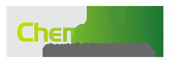 Chementors Ltd