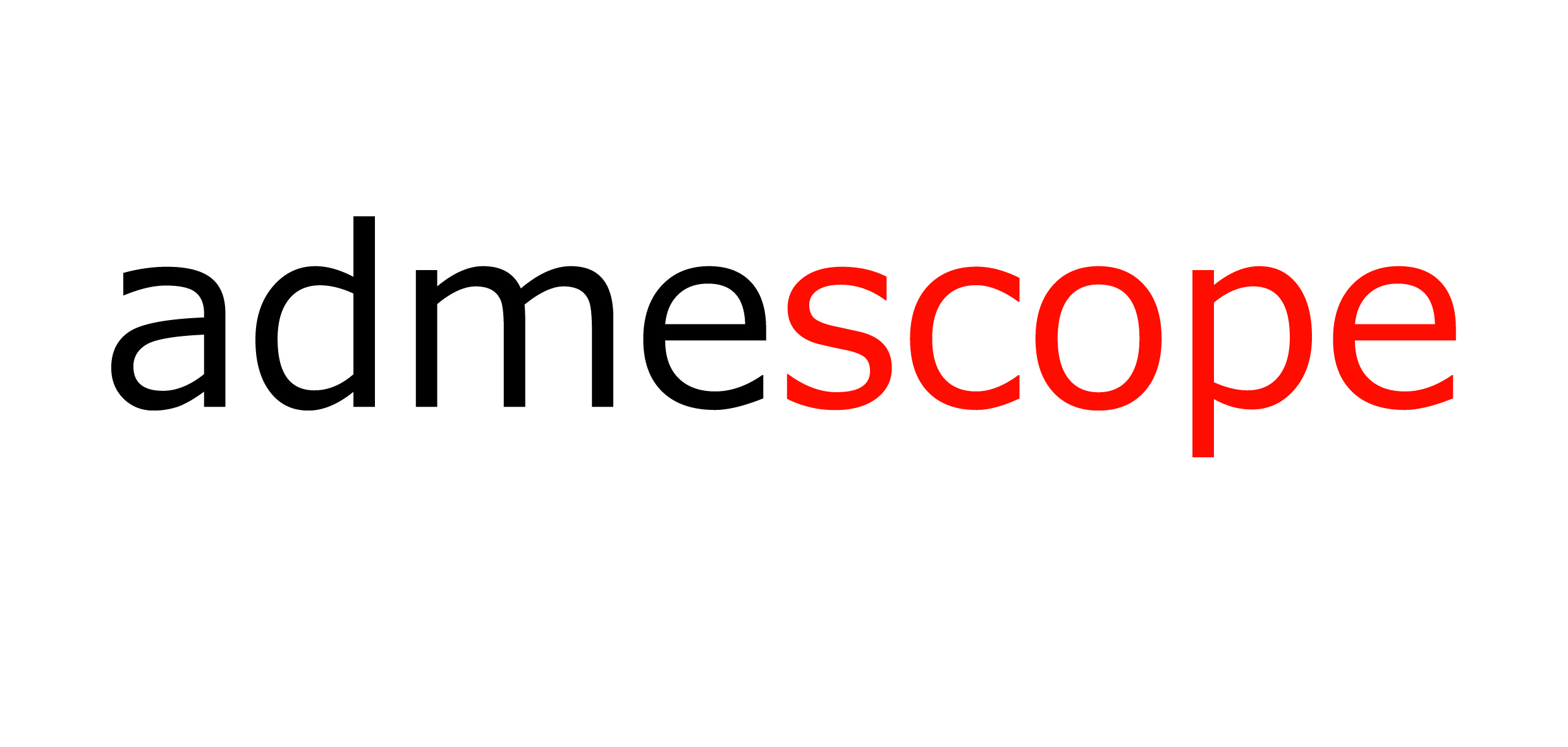 Admescope Ltd