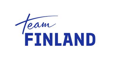 teamfinland