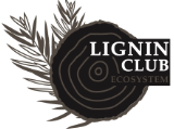 The Lignin Club