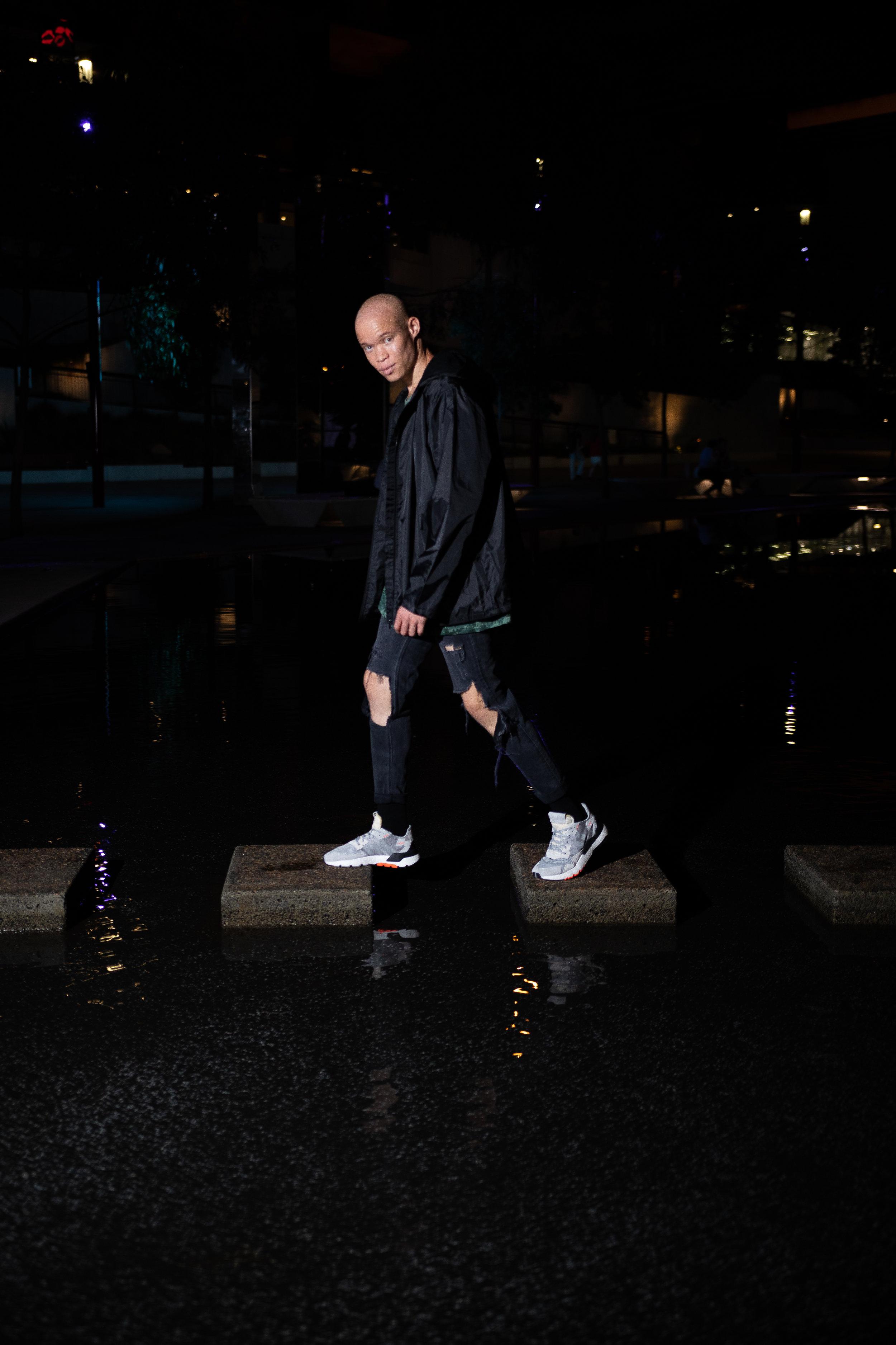 BRI19H-Adidas_Stills_Weah_Night_08.jpg