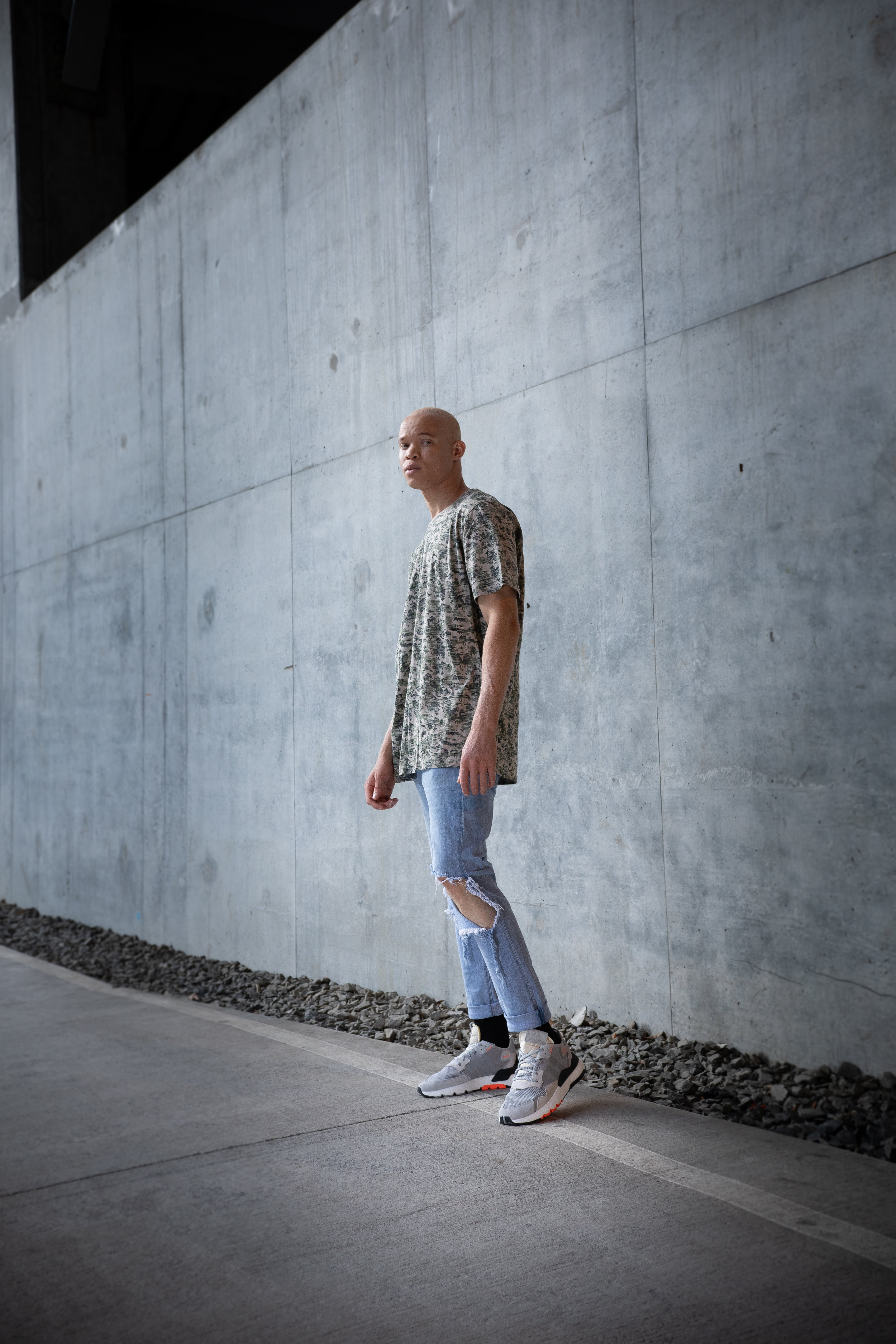 BRI19H-Adidas_Stills_Weah_Day_07.jpg