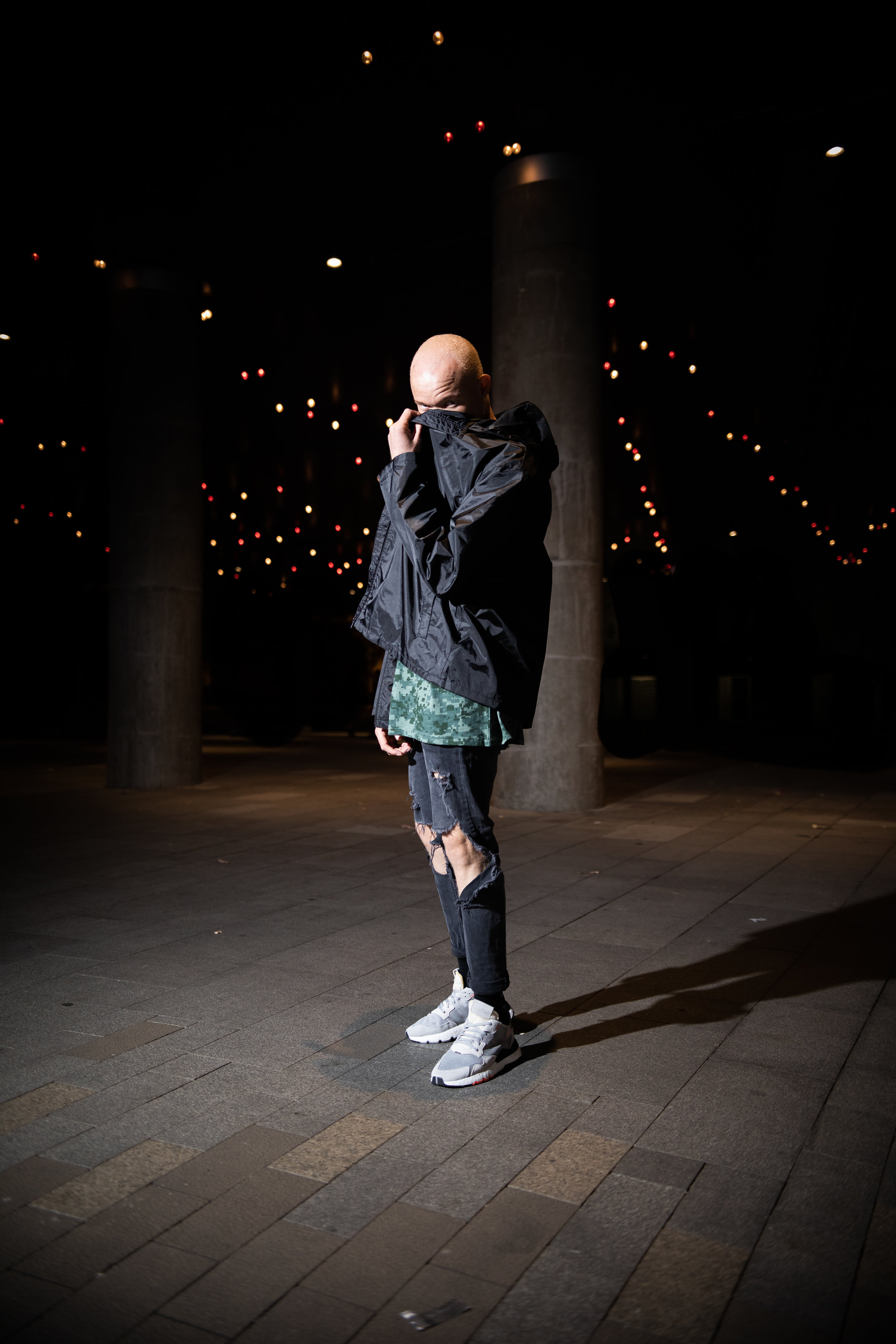 BRI19H-Adidas_Stills_Weah_Night_16.jpg