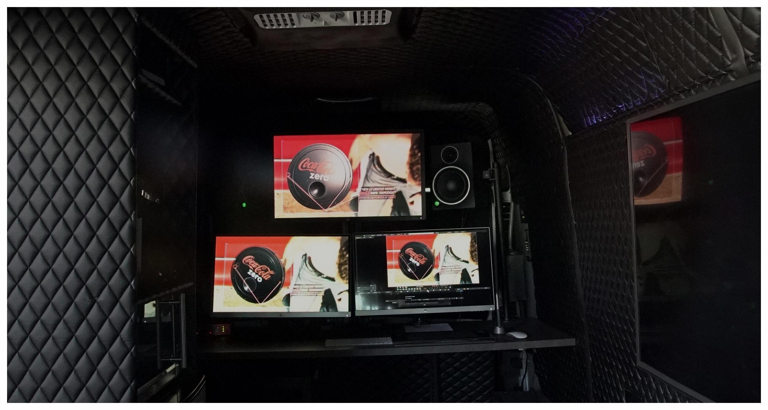 monitors_wide_coke1a.jpg