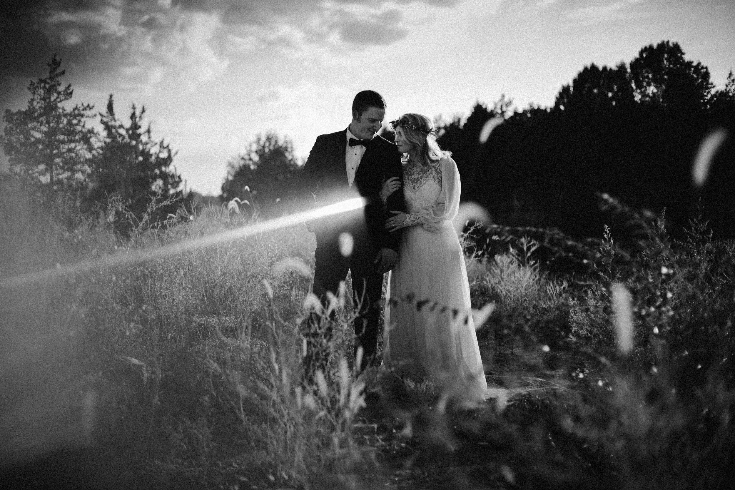 Nashville Wedding Photography by Saul Cervantes Photography-3.jpg