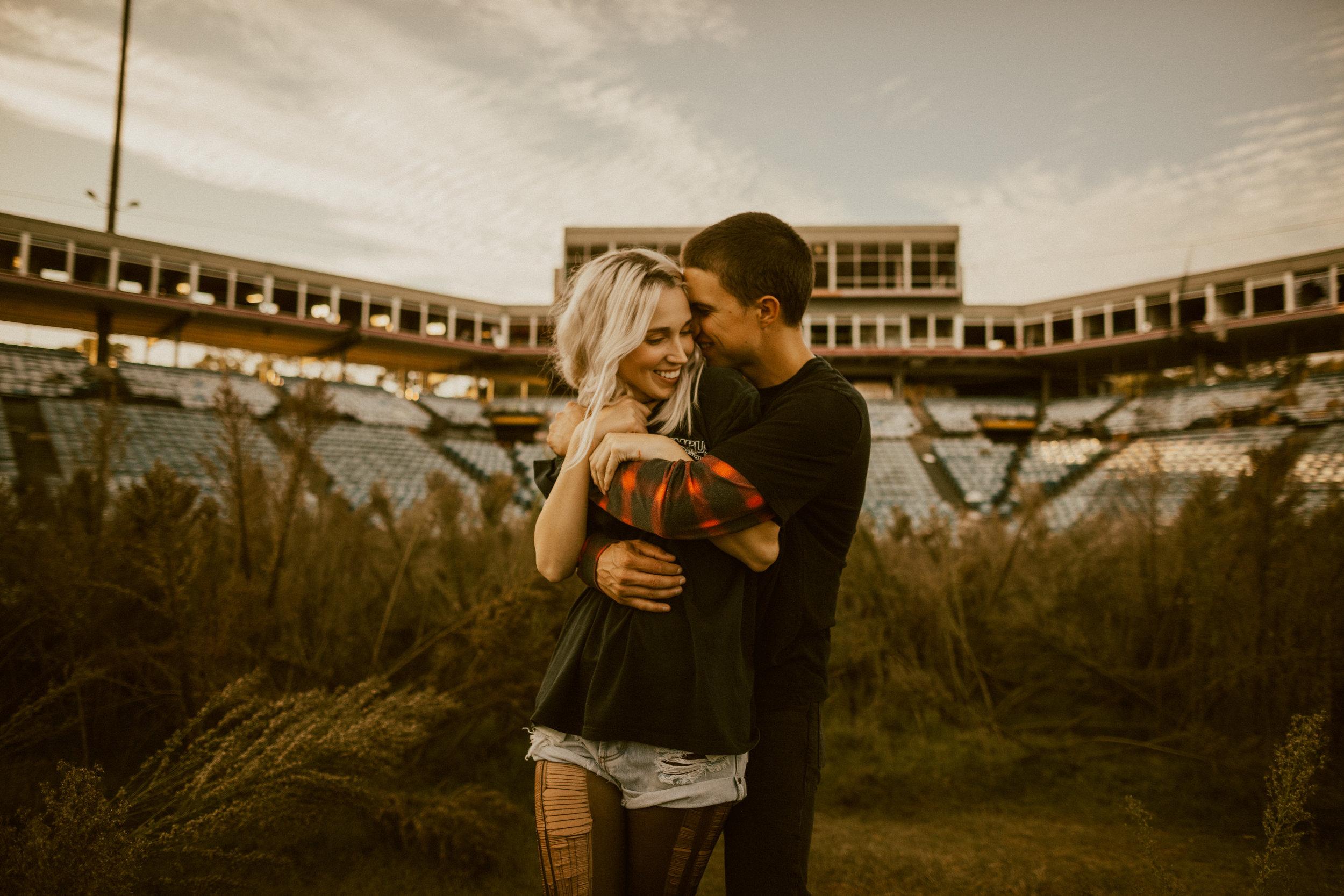 Nashville Wedding Photography by Saul Cervantes Photography-16.jpg