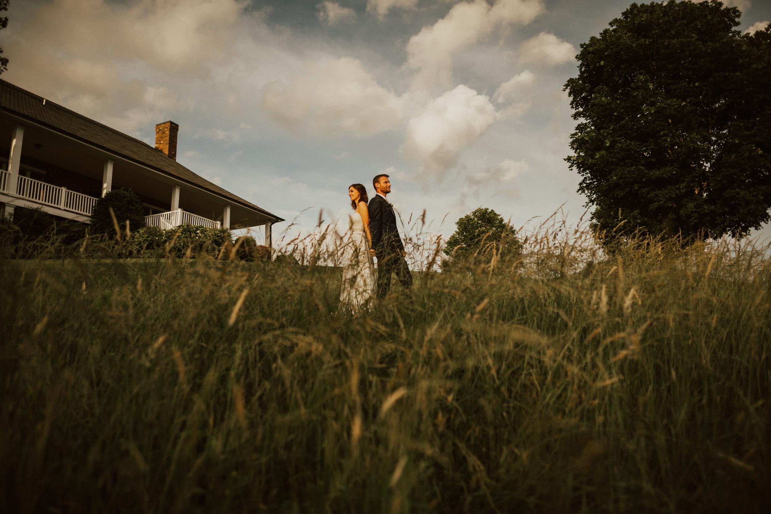 Nashville Wedding Photography by Saul Cervantes Photography-17.jpg