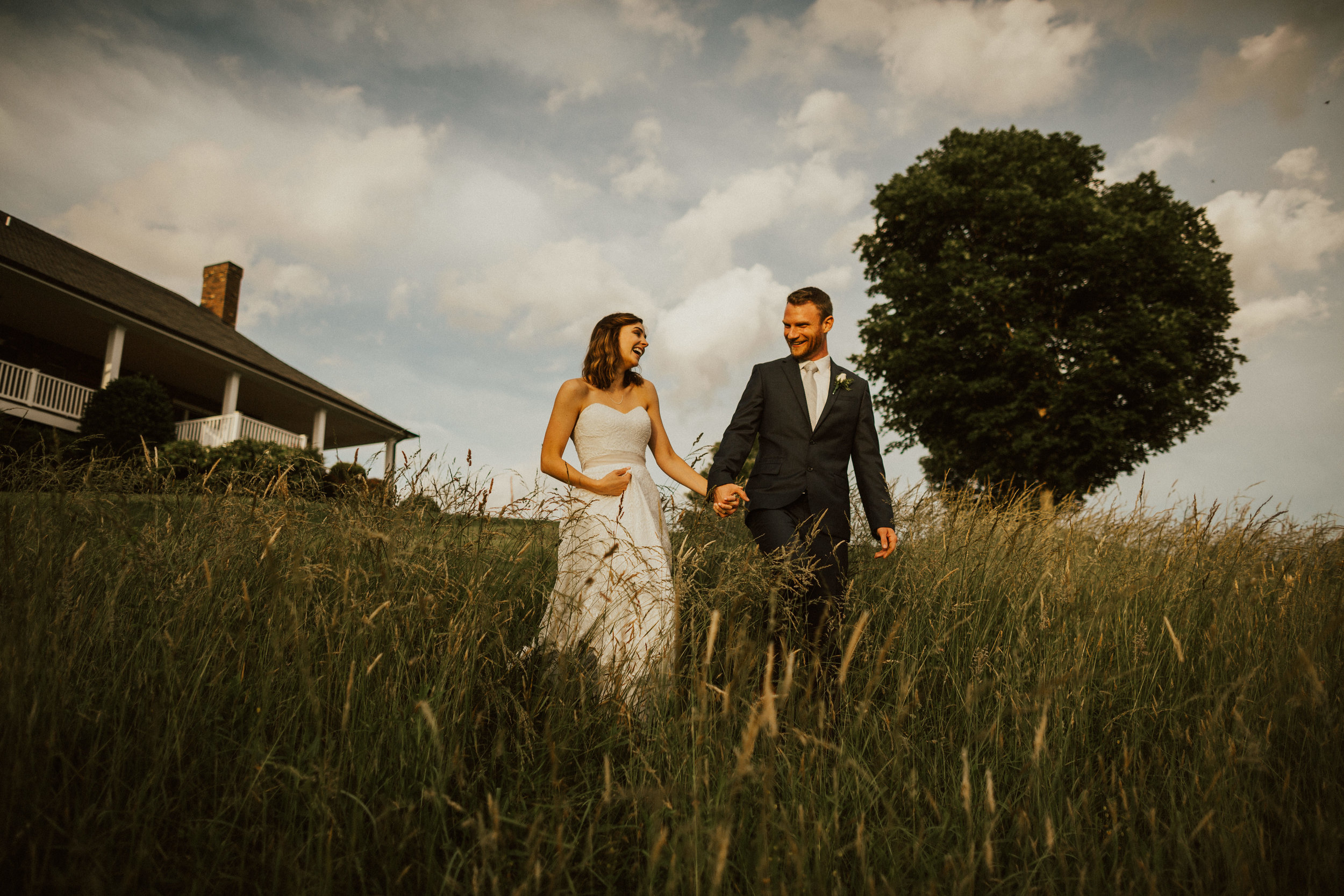 Nashville Wedding Photography by Saul Cervantes Photography-18.jpg