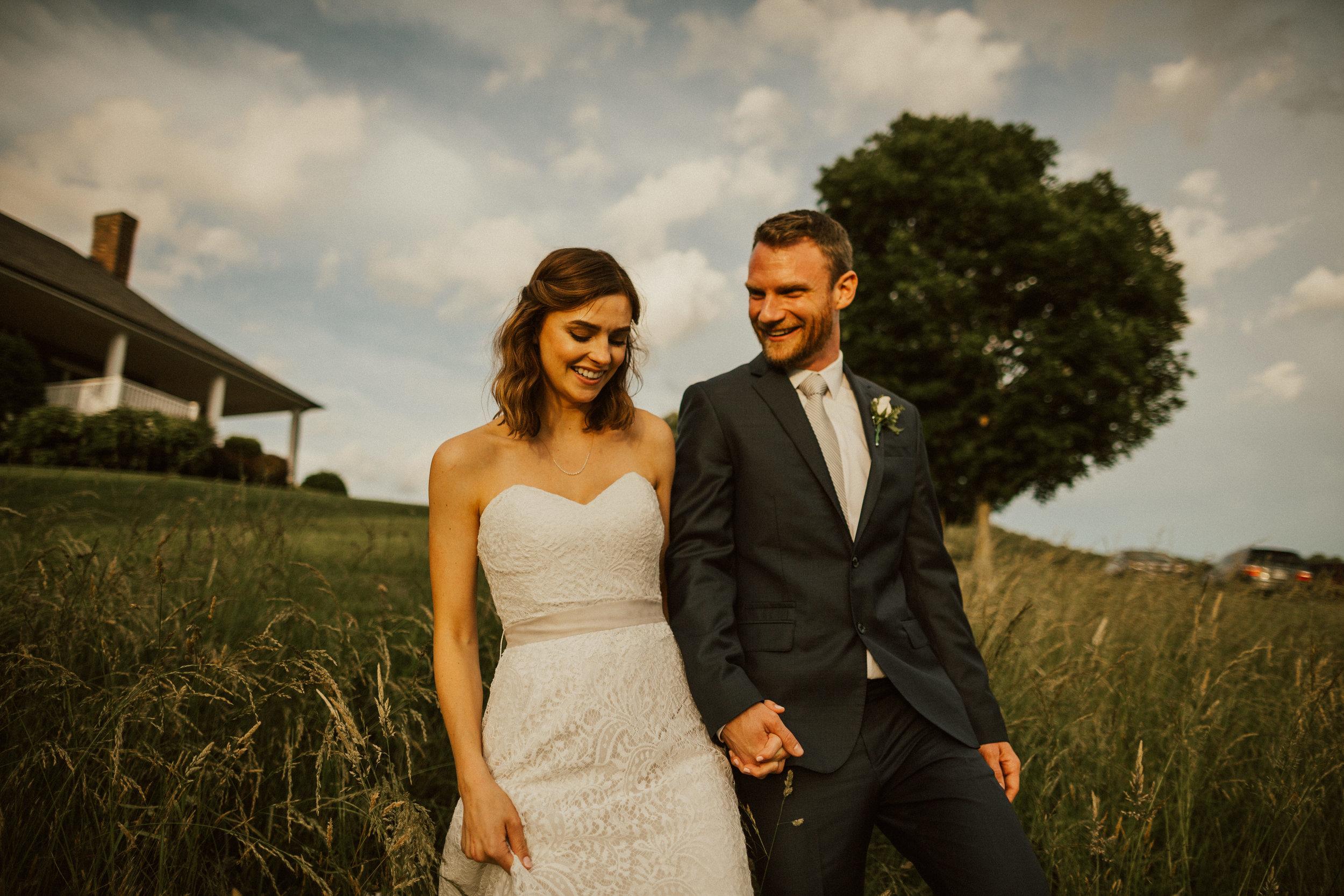 Nashville Wedding Photography by Saul Cervantes Photography-19.jpg