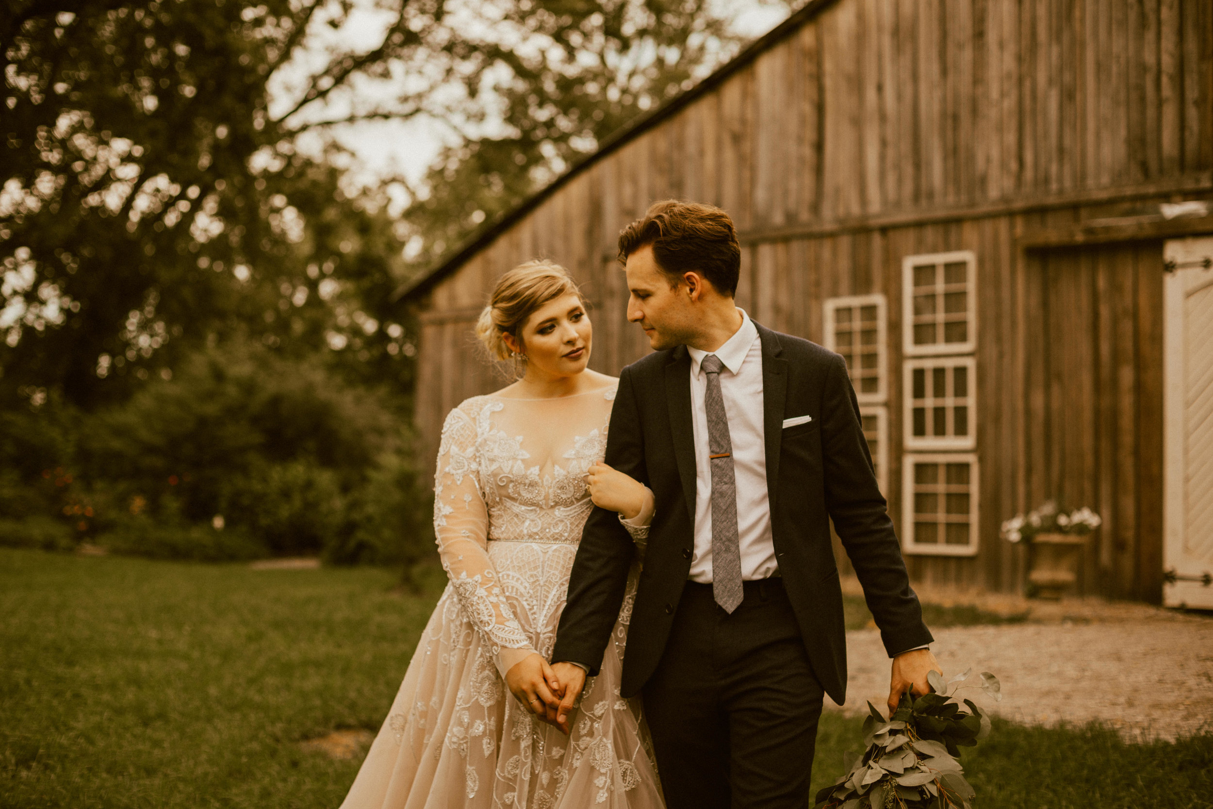 Nashville Wedding Photography by Saul Cervantes Photography-25.jpg