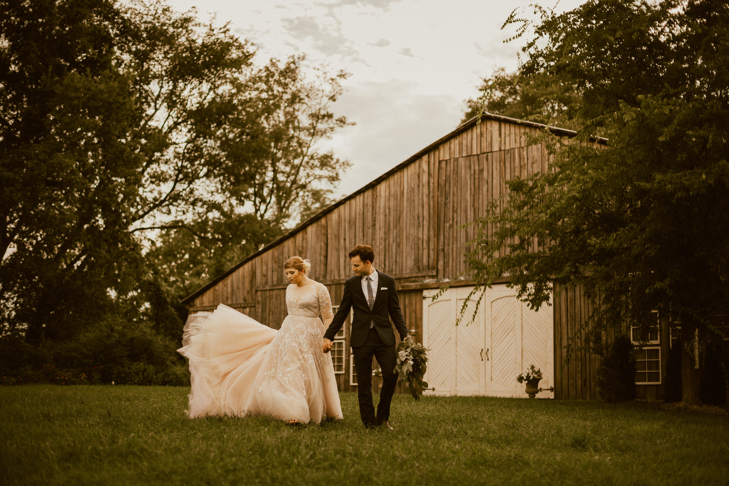 Nashville Wedding Photography by Saul Cervantes Photography-24.jpg