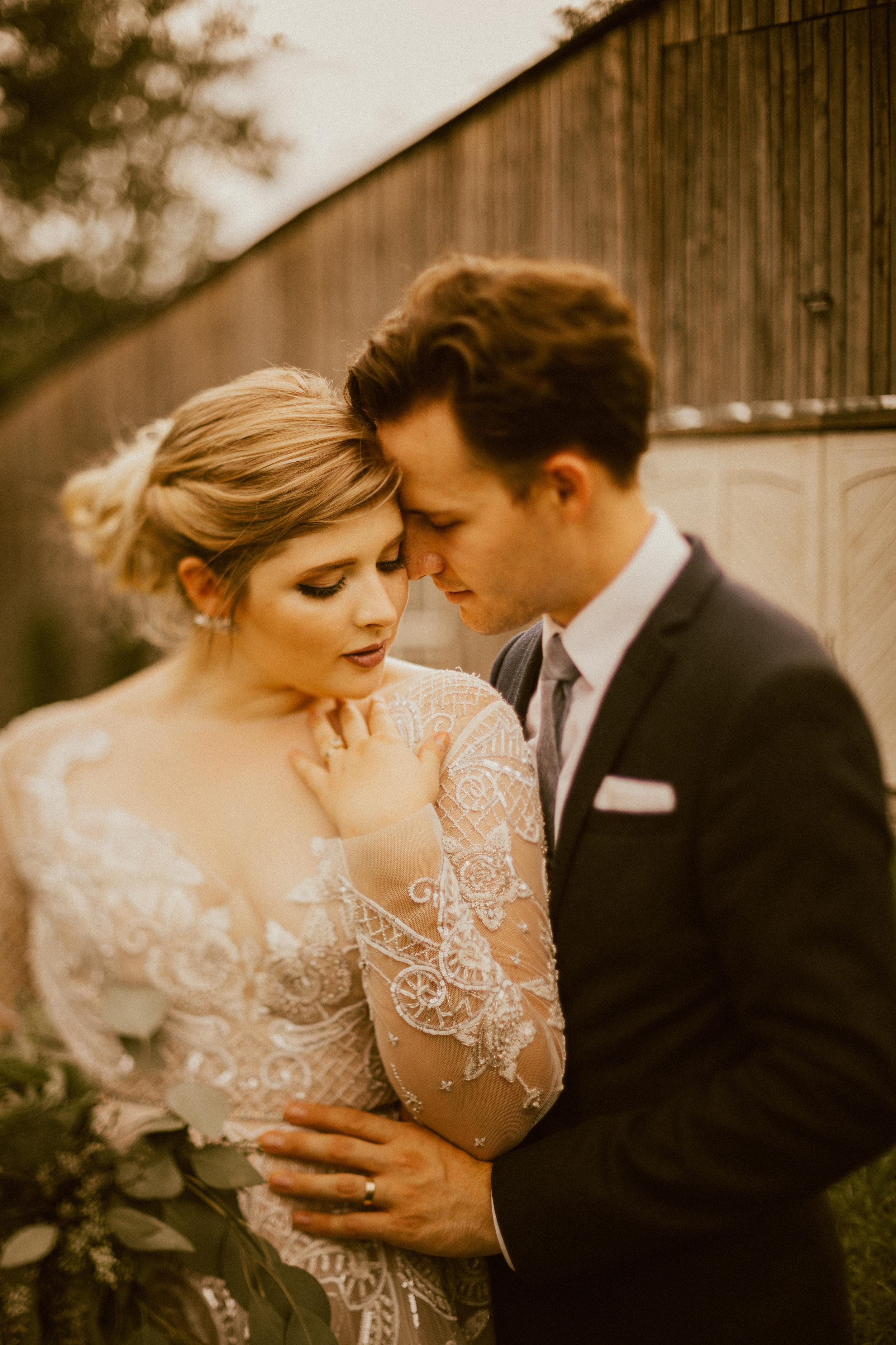 Nashville Wedding Photography by Saul Cervantes Photography-28.jpg