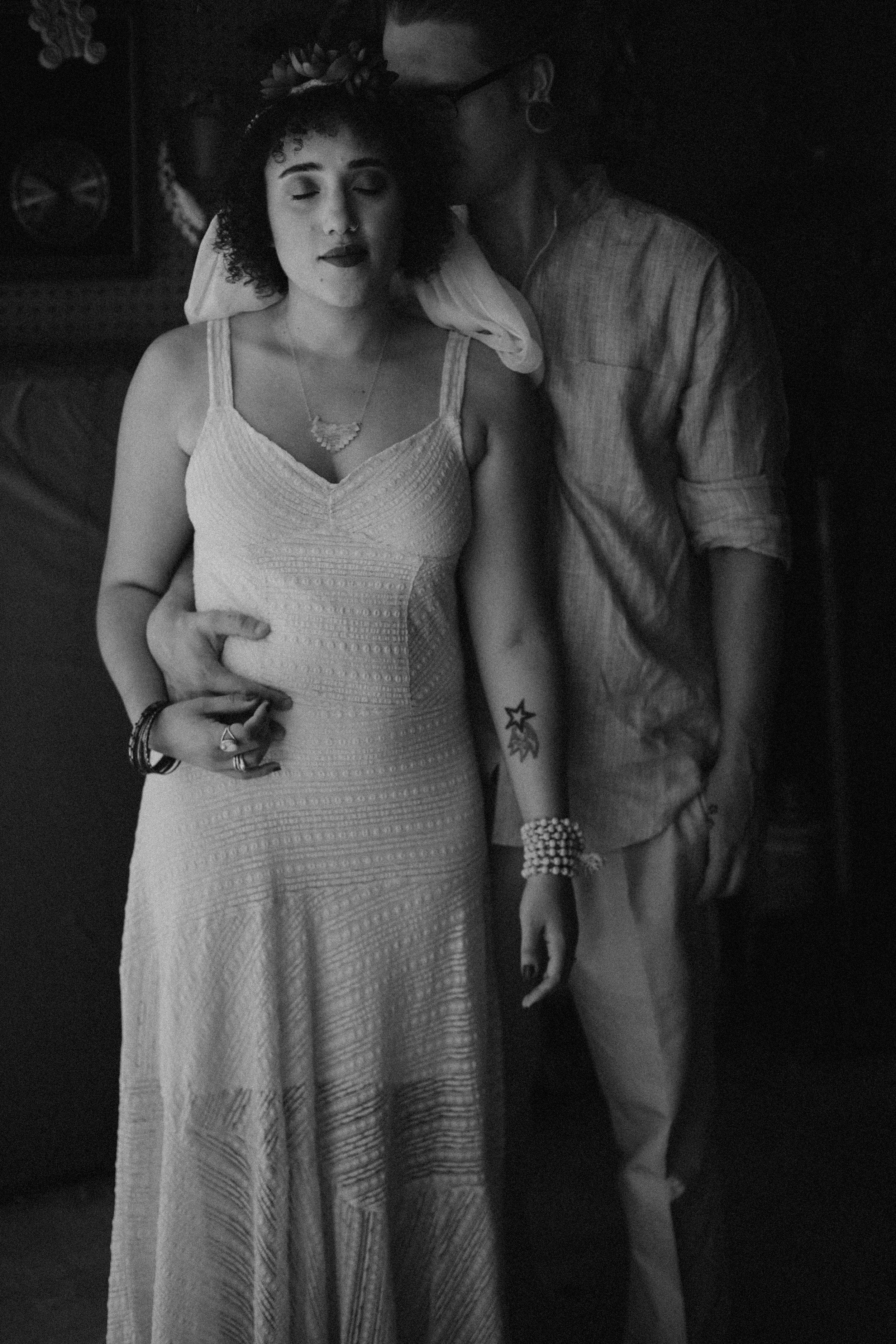Nashville Wedding Photography by Saul Cervantes Photography-39.jpg