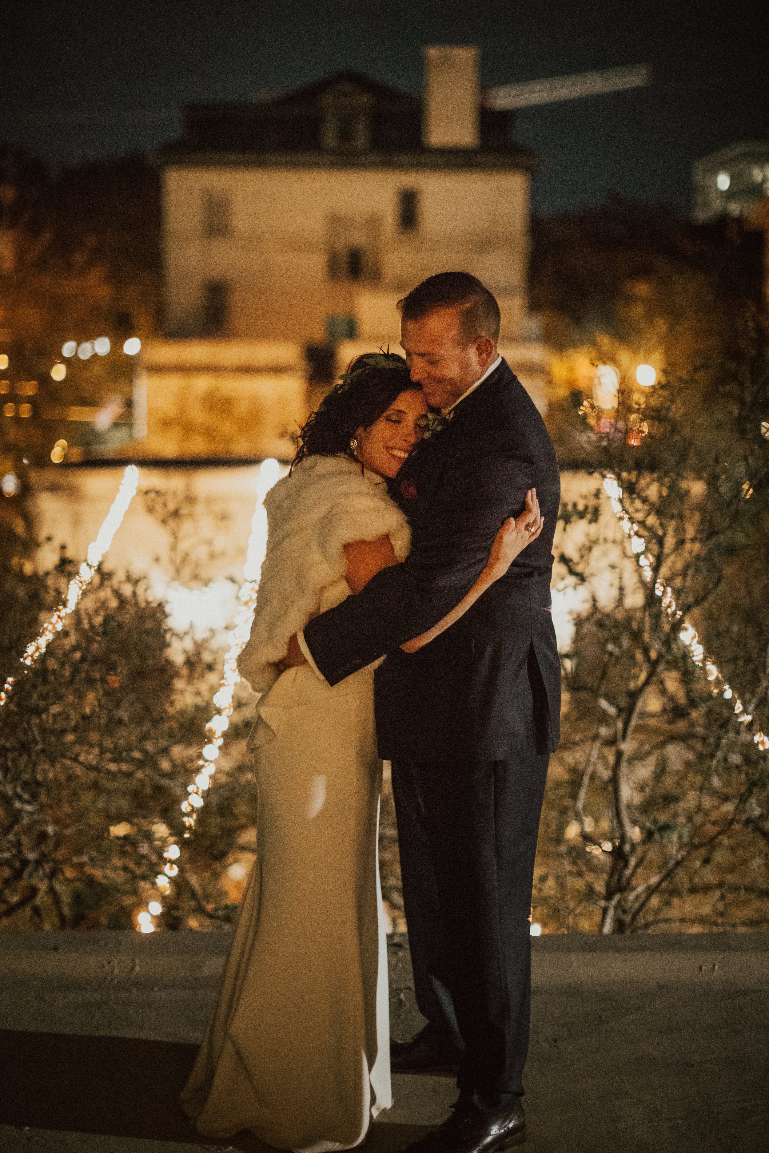 Nashville Wedding Photography by Saul Cervantes Photography-38.jpg