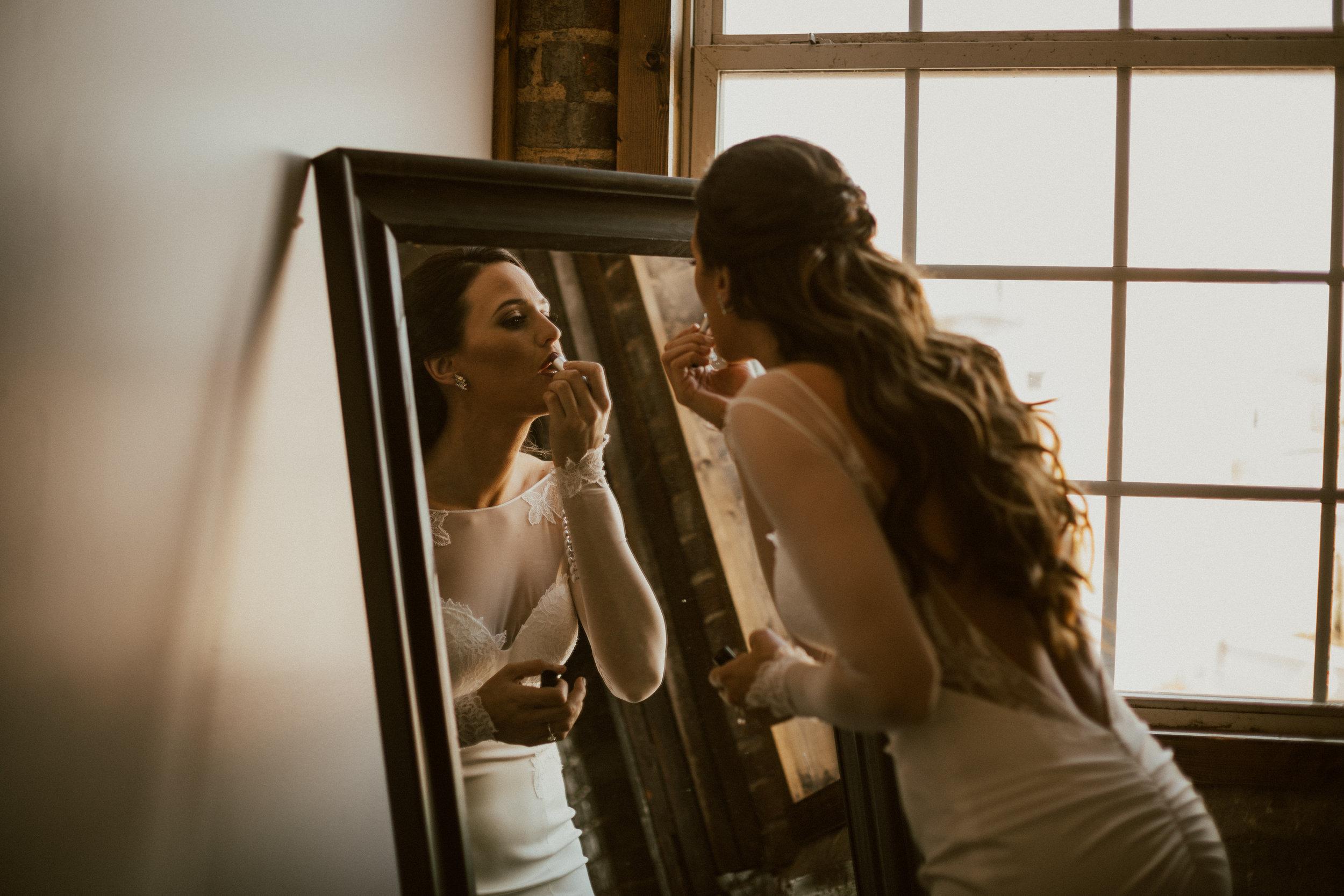 Nashville Wedding Photography by Saul Cervantes Photography-42.jpg
