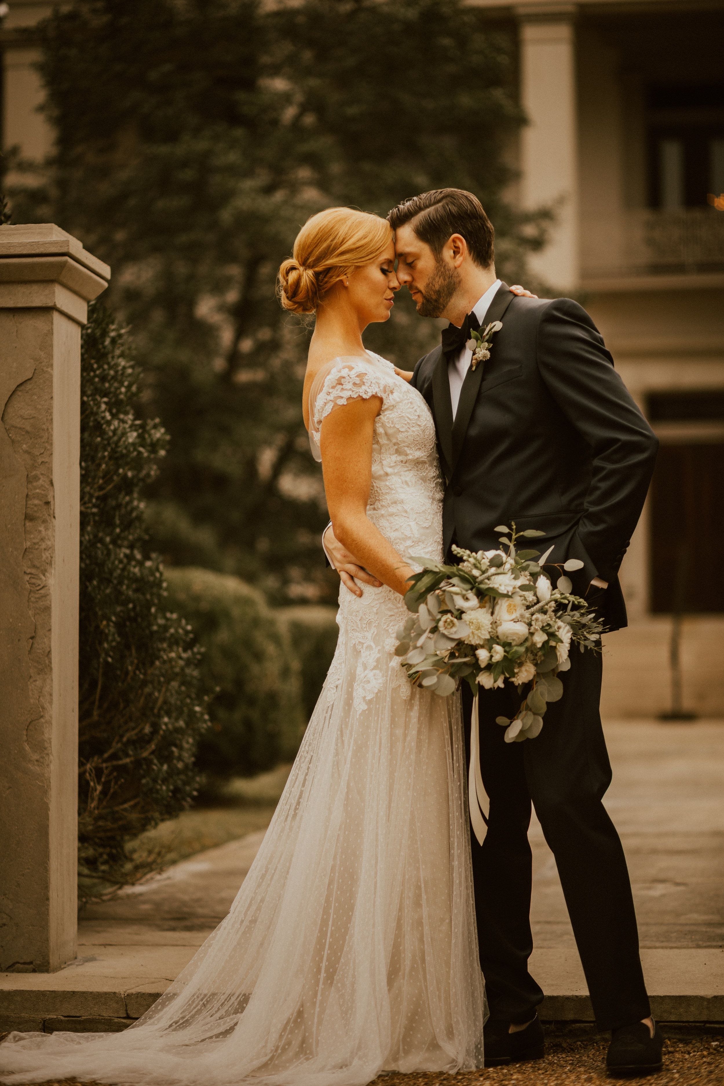 Nashville Wedding Photography by Saul Cervantes Photography-64.jpg
