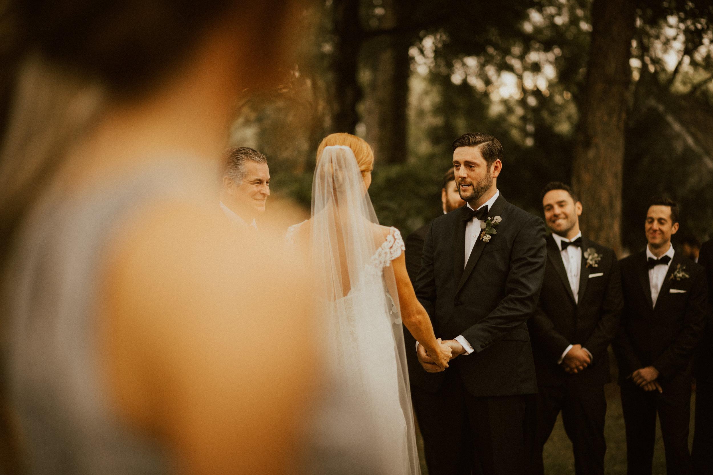 Nashville Wedding Photography by Saul Cervantes Photography-65.jpg