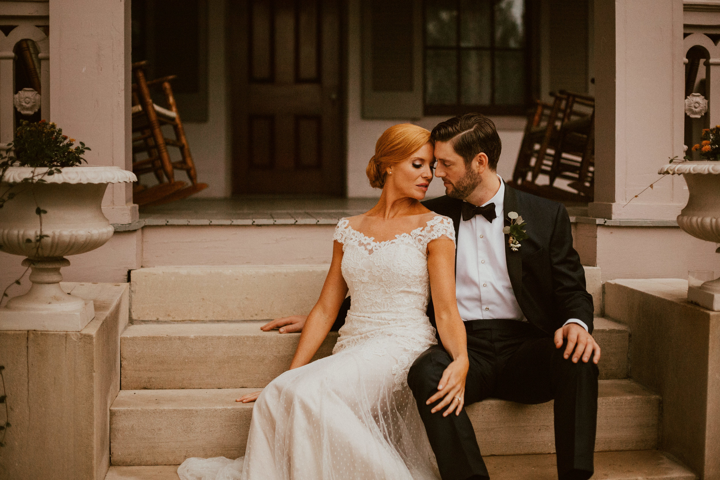 Nashville Wedding Photography by Saul Cervantes Photography-67.jpg