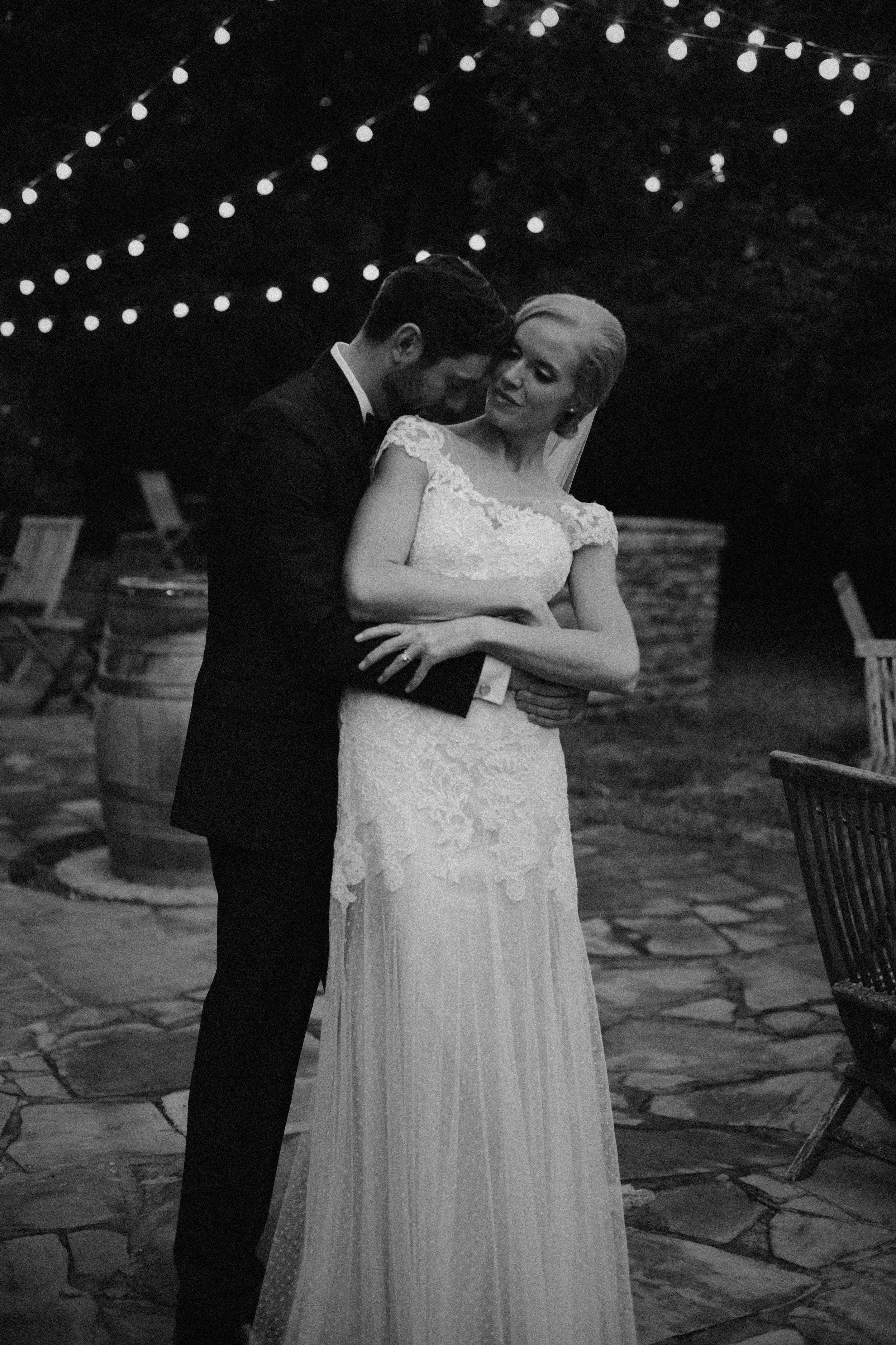 Nashville Wedding Photography by Saul Cervantes Photography-68.jpg