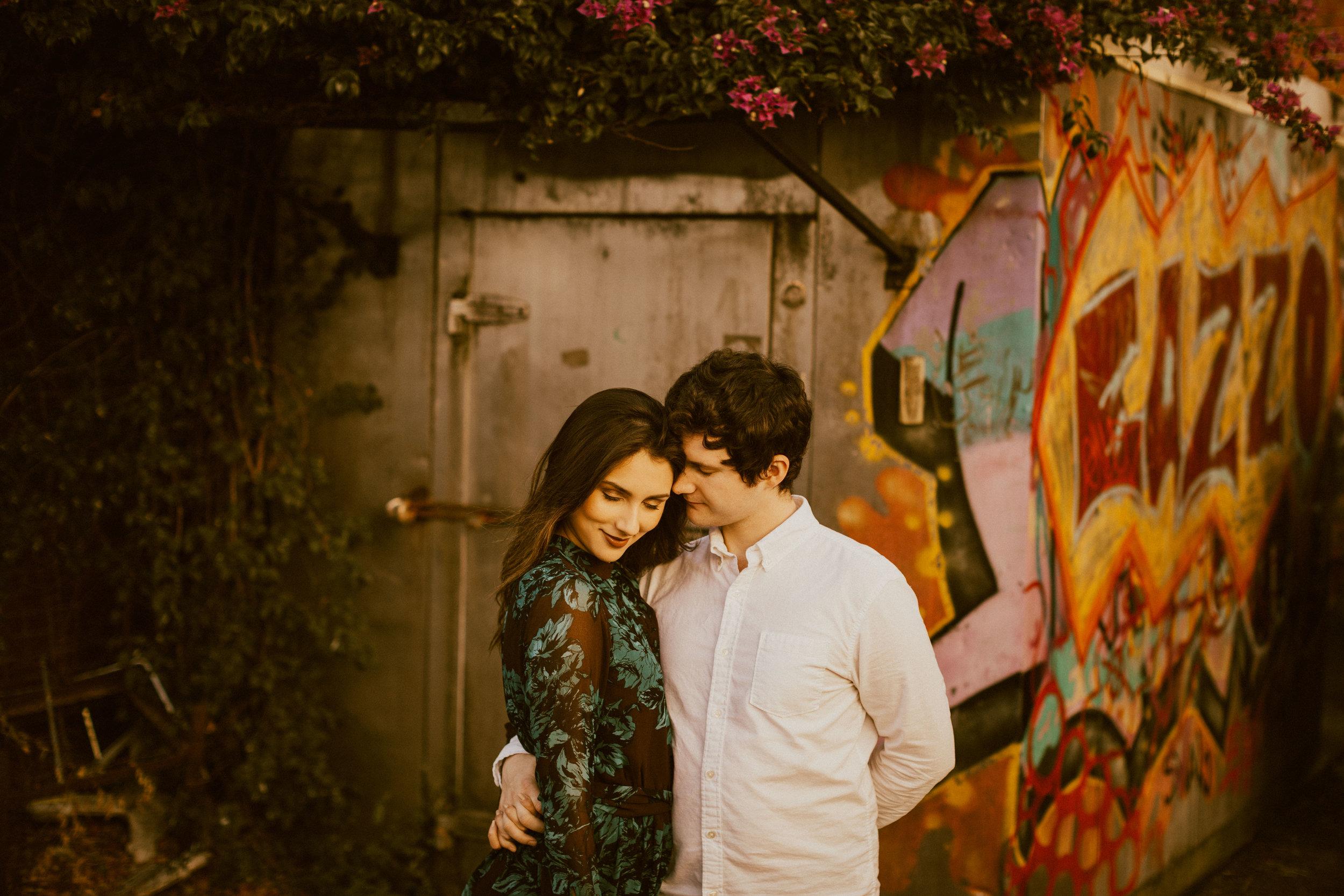 Nashville Wedding Photography by Saul Cervantes Photography-77.jpg