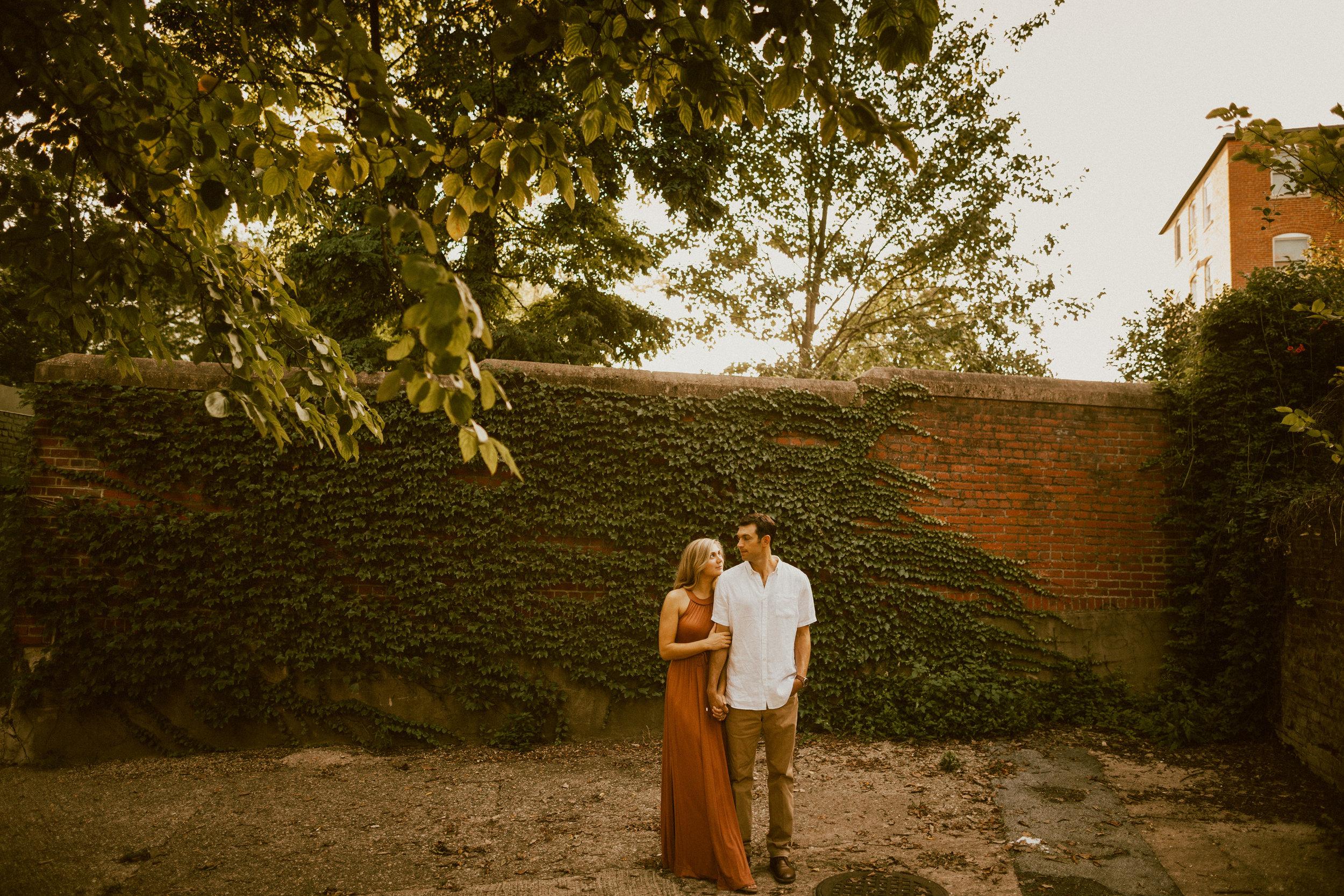 Nashville Wedding Photography by Saul Cervantes Photography-79.jpg