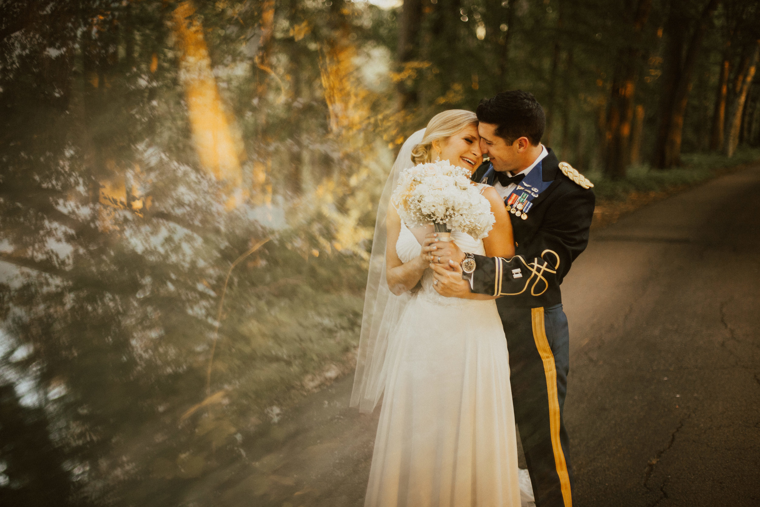 Nashville Wedding Photography by Saul Cervantes Photography-92.jpg