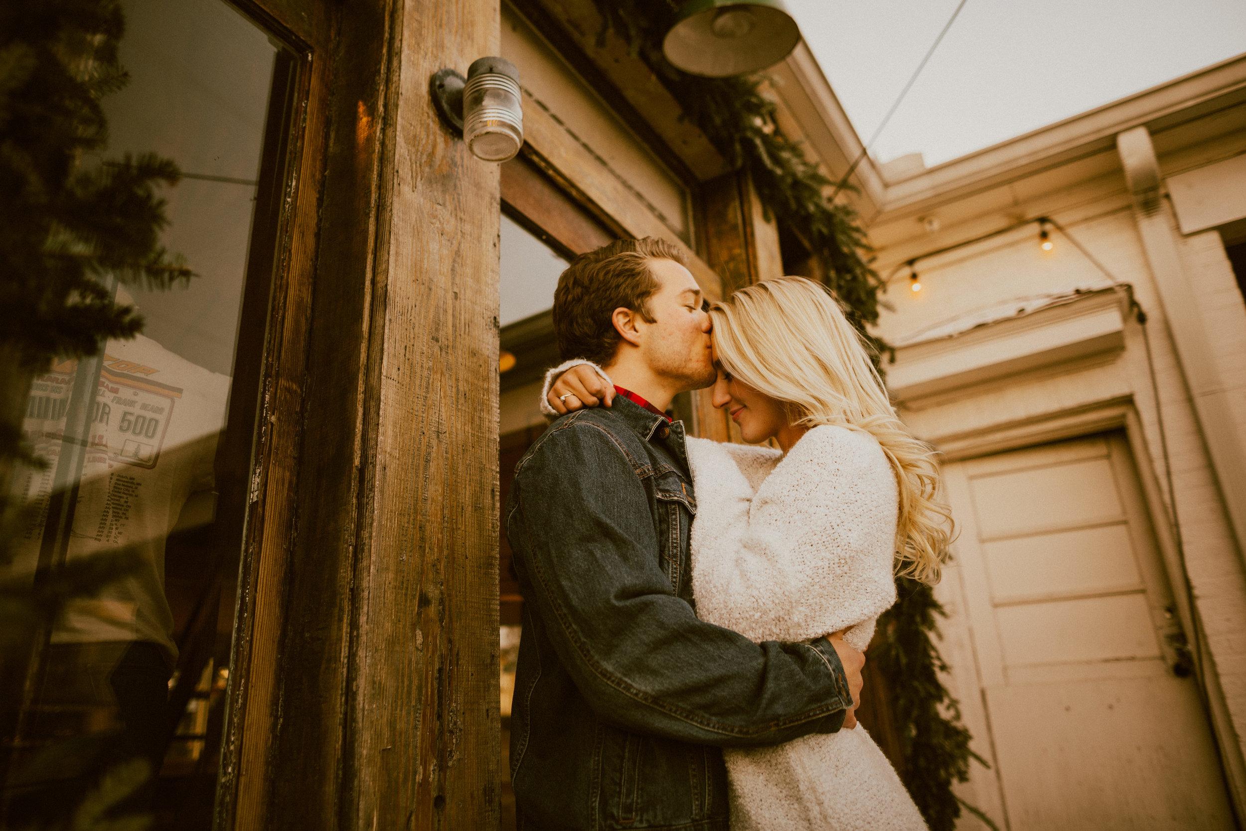 Nashville Wedding Photography by Saul Cervantes Photography-99.jpg