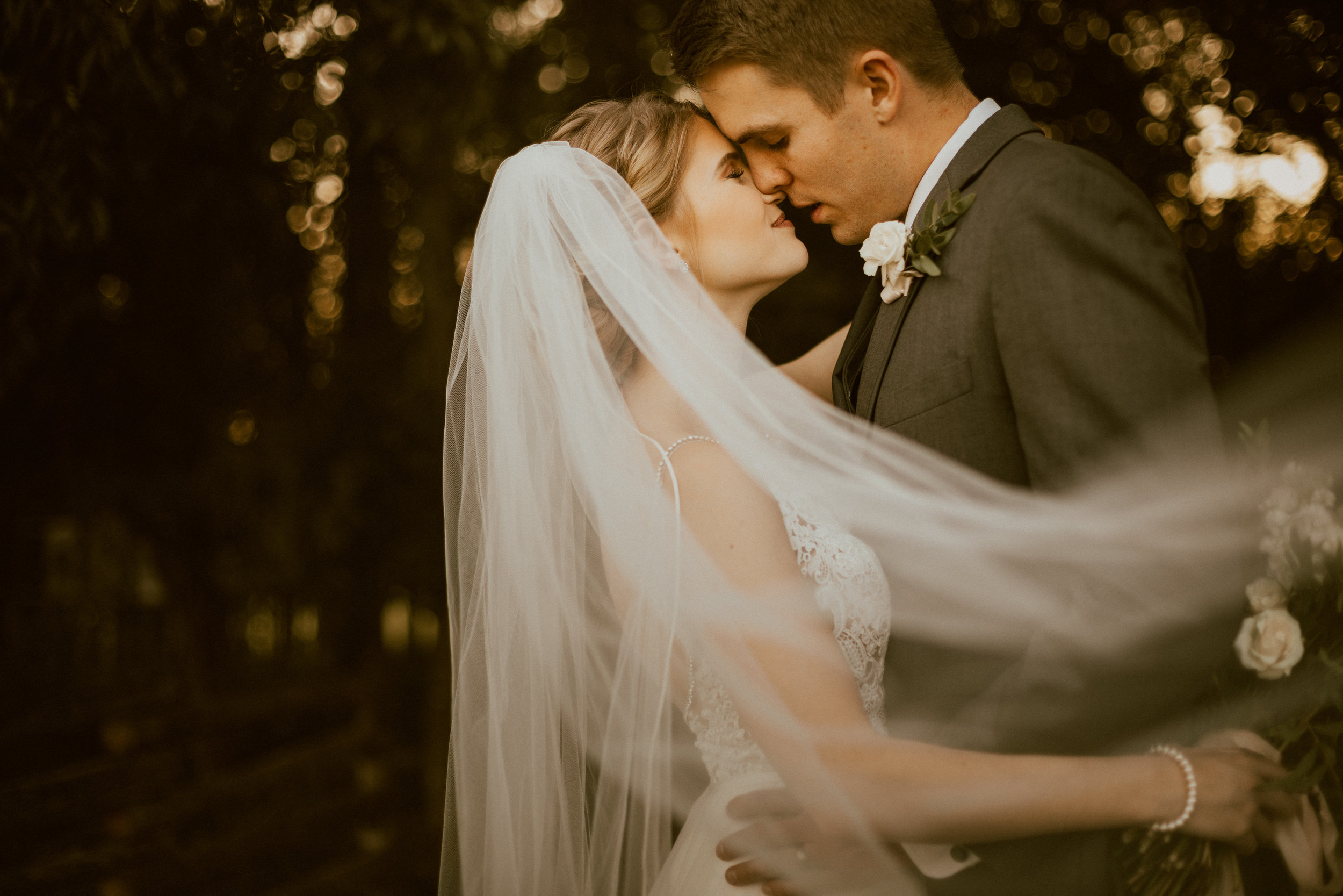 Nashville Wedding Photography by Saul Cervantes Photography-103.jpg