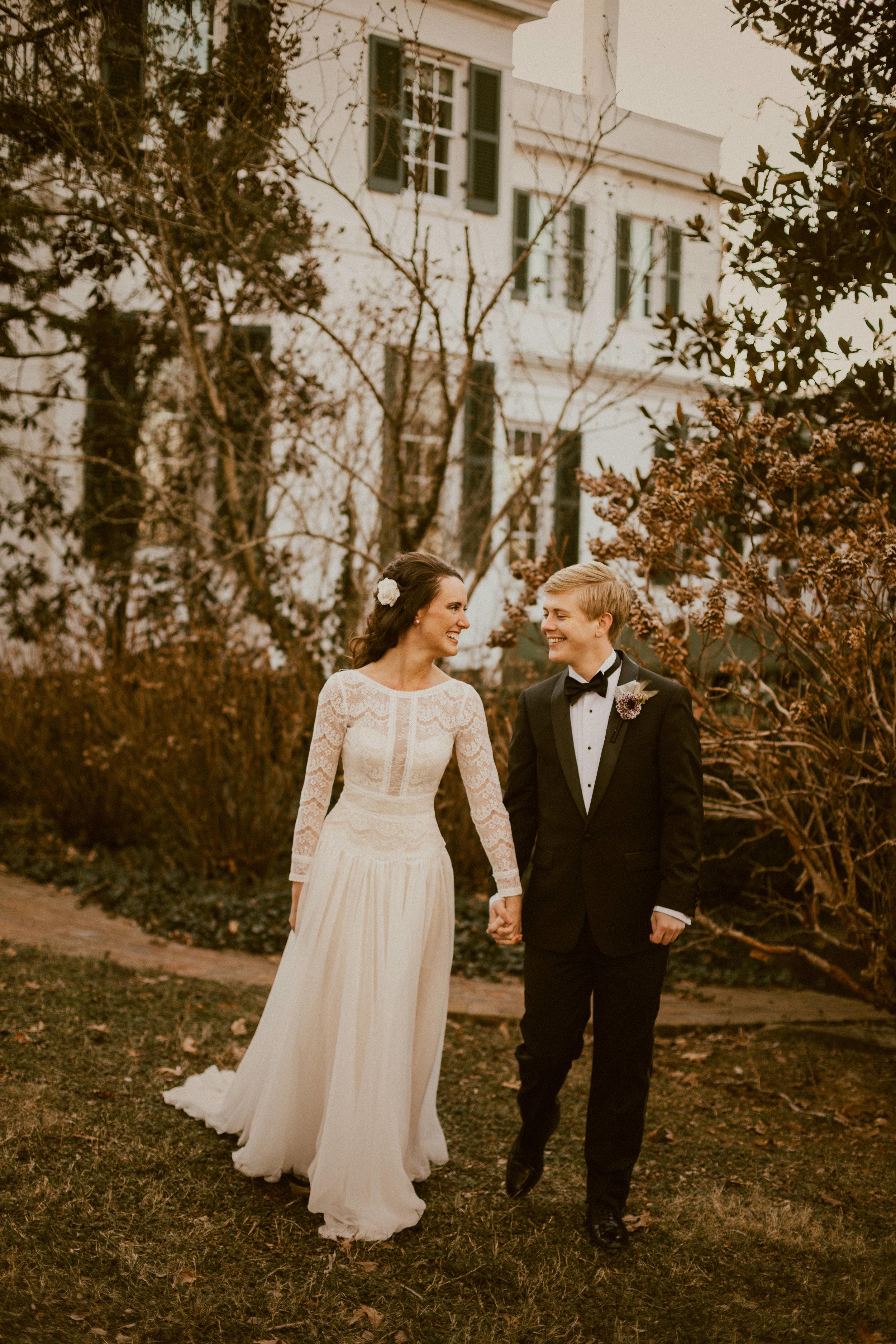Nashville Wedding Photography by Saul Cervantes Photography-113.jpg