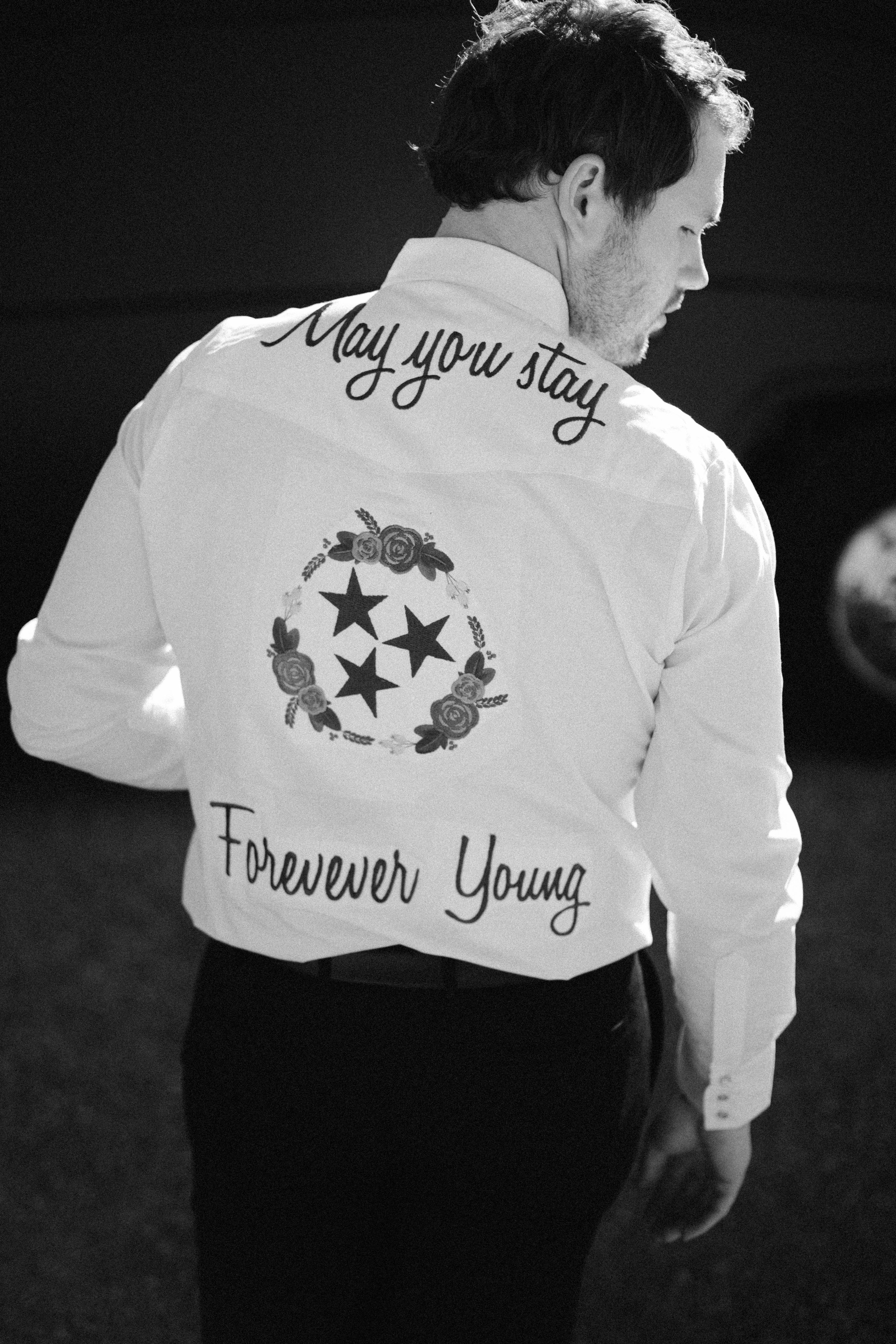 Nashville Wedding Photography by Saul Cervantes Photography-120.jpg