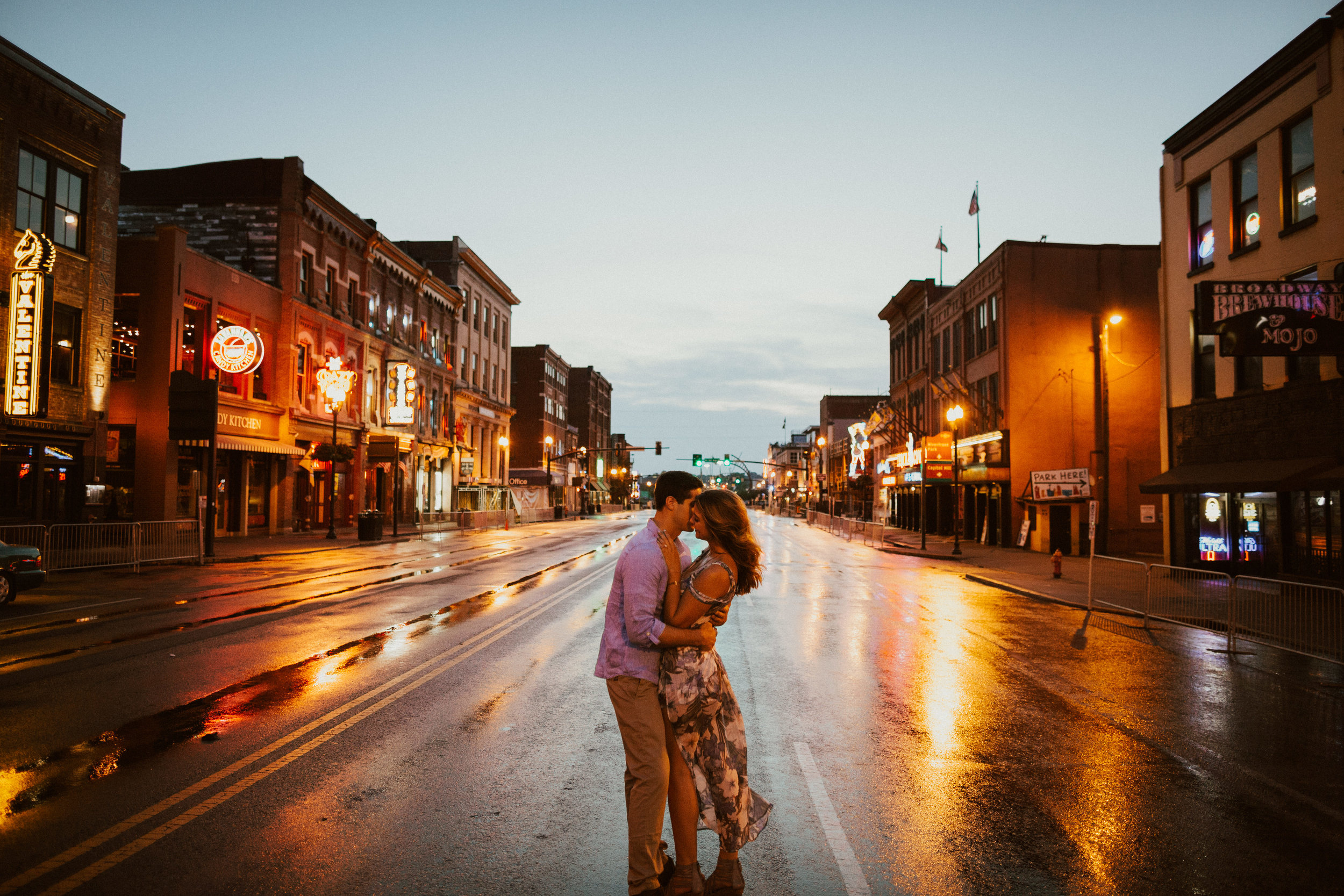 Nashville Wedding Photography by Saul Cervantes Photography-119.jpg