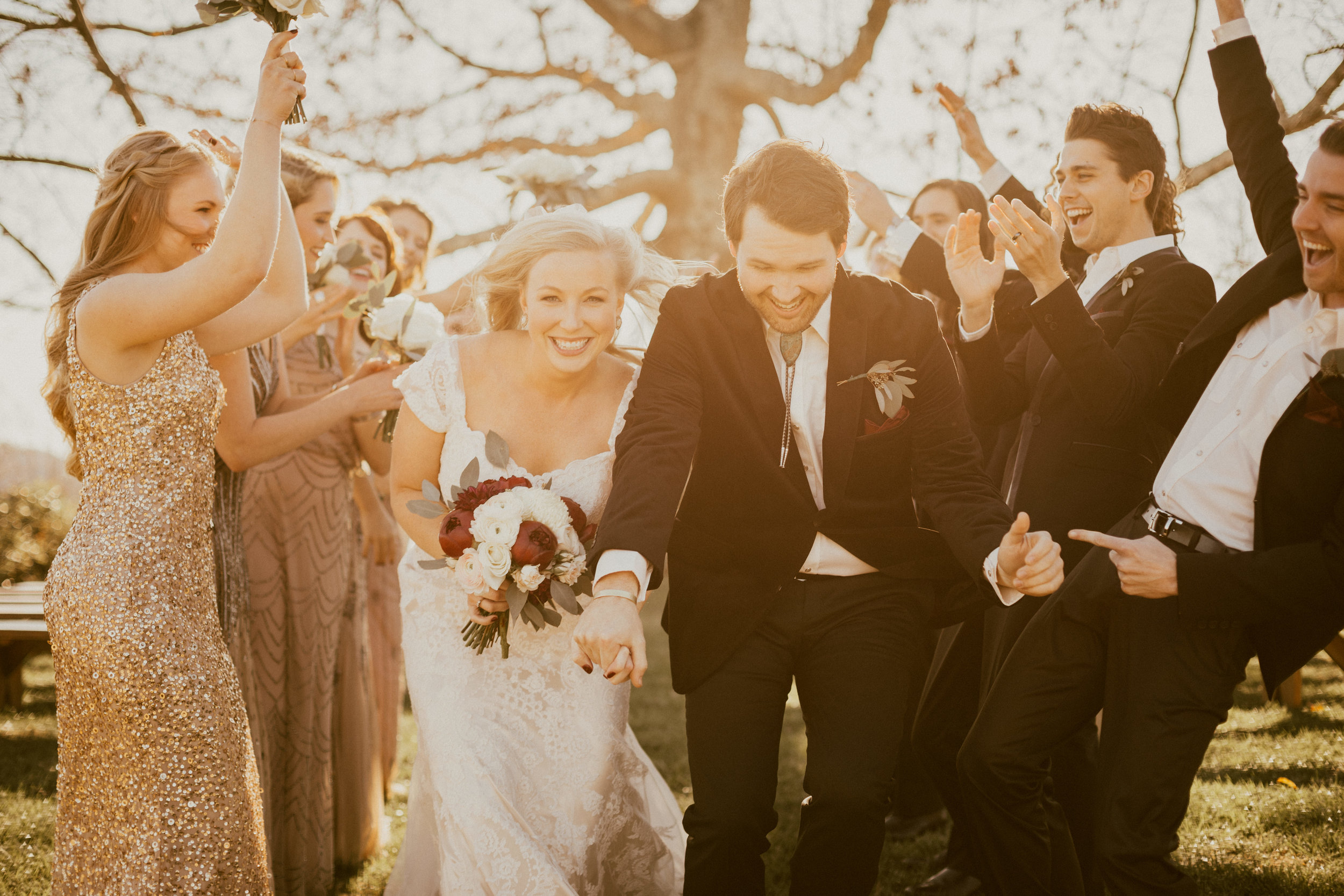 Nashville Wedding Photography by Saul Cervantes Photography-124.jpg