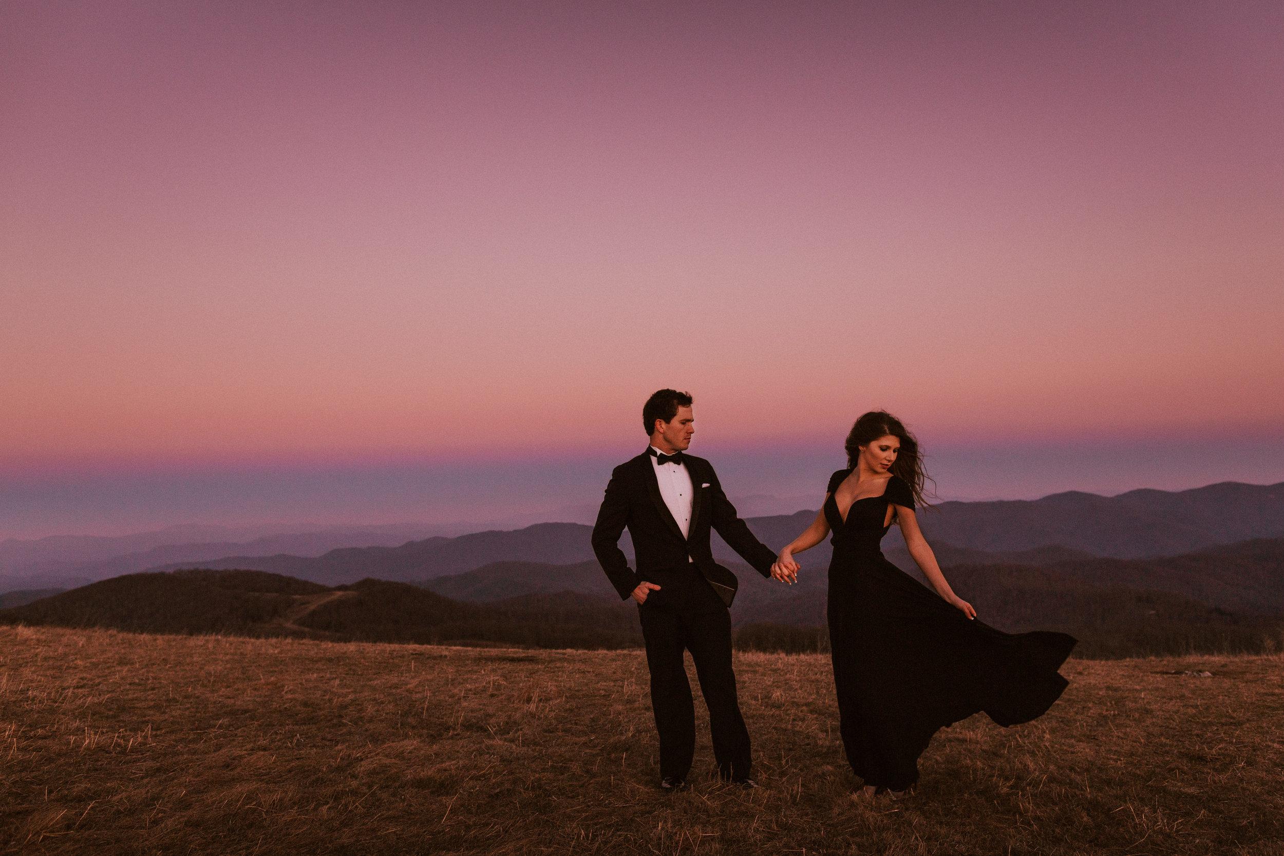 Nashville Wedding Photography by Saul Cervantes Photography-23.jpg