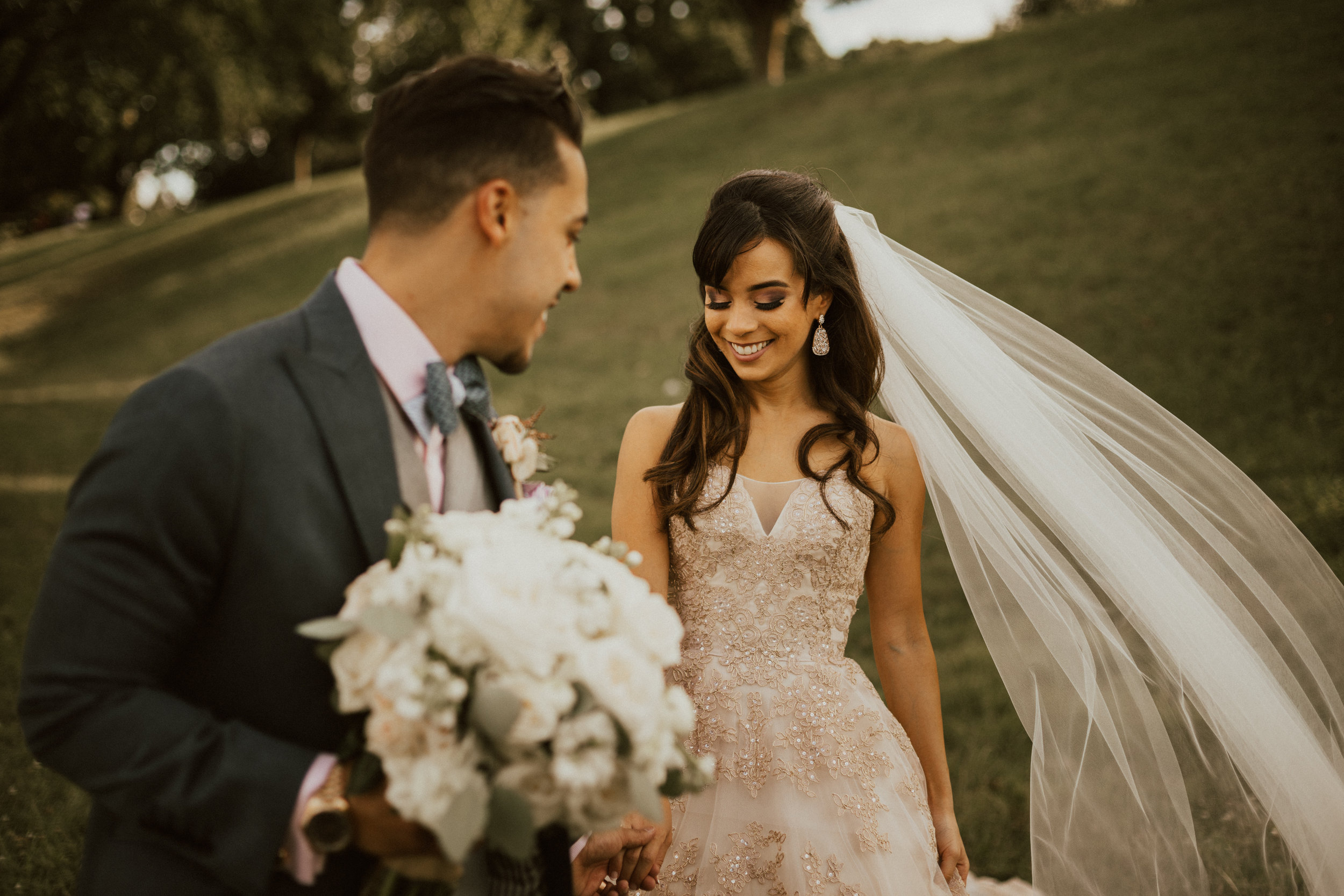 Nashville Wedding Photography by Saul Cervantes Photography-104.jpg