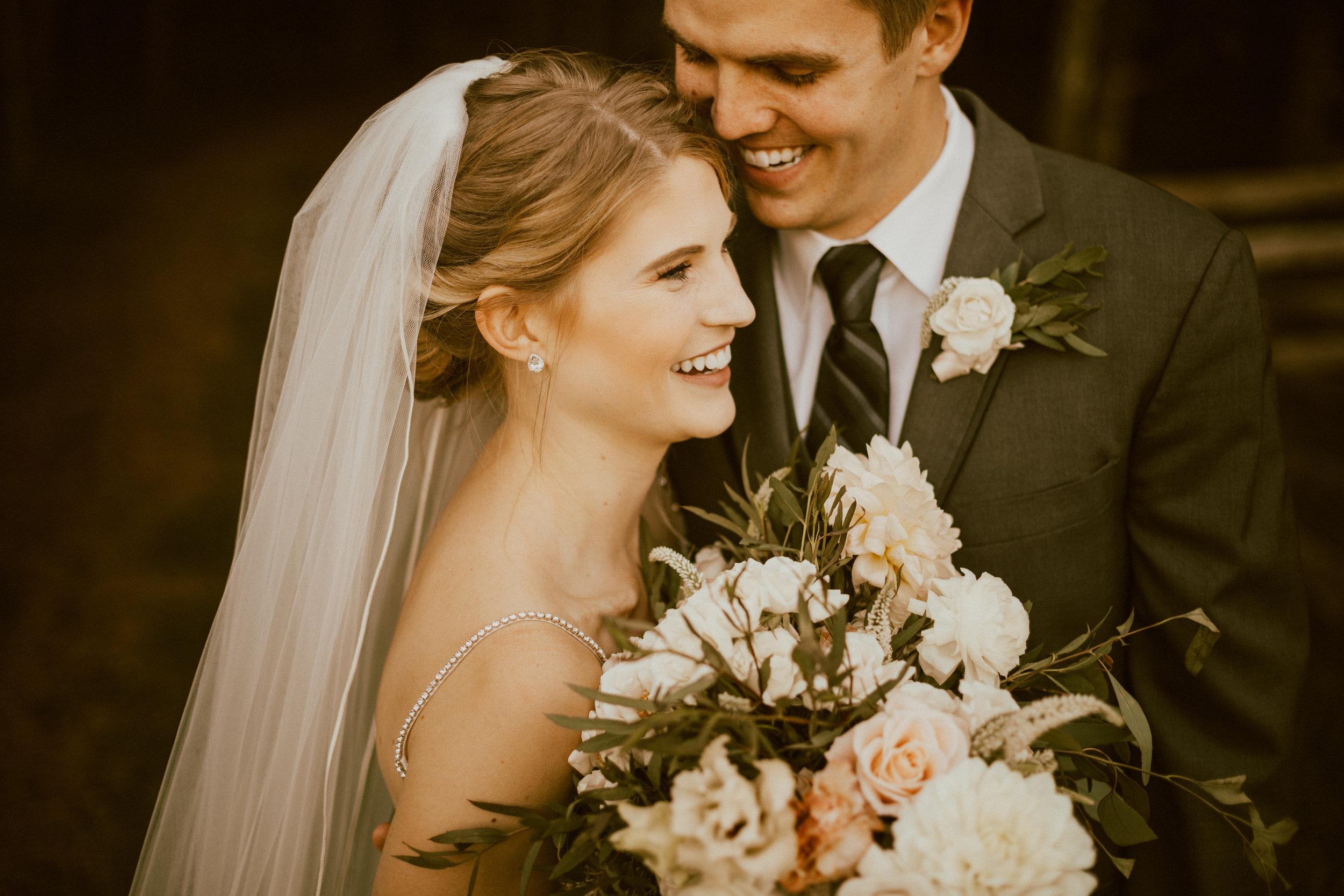 Nashville Wedding Photography by Saul Cervantes Photography-102.jpg