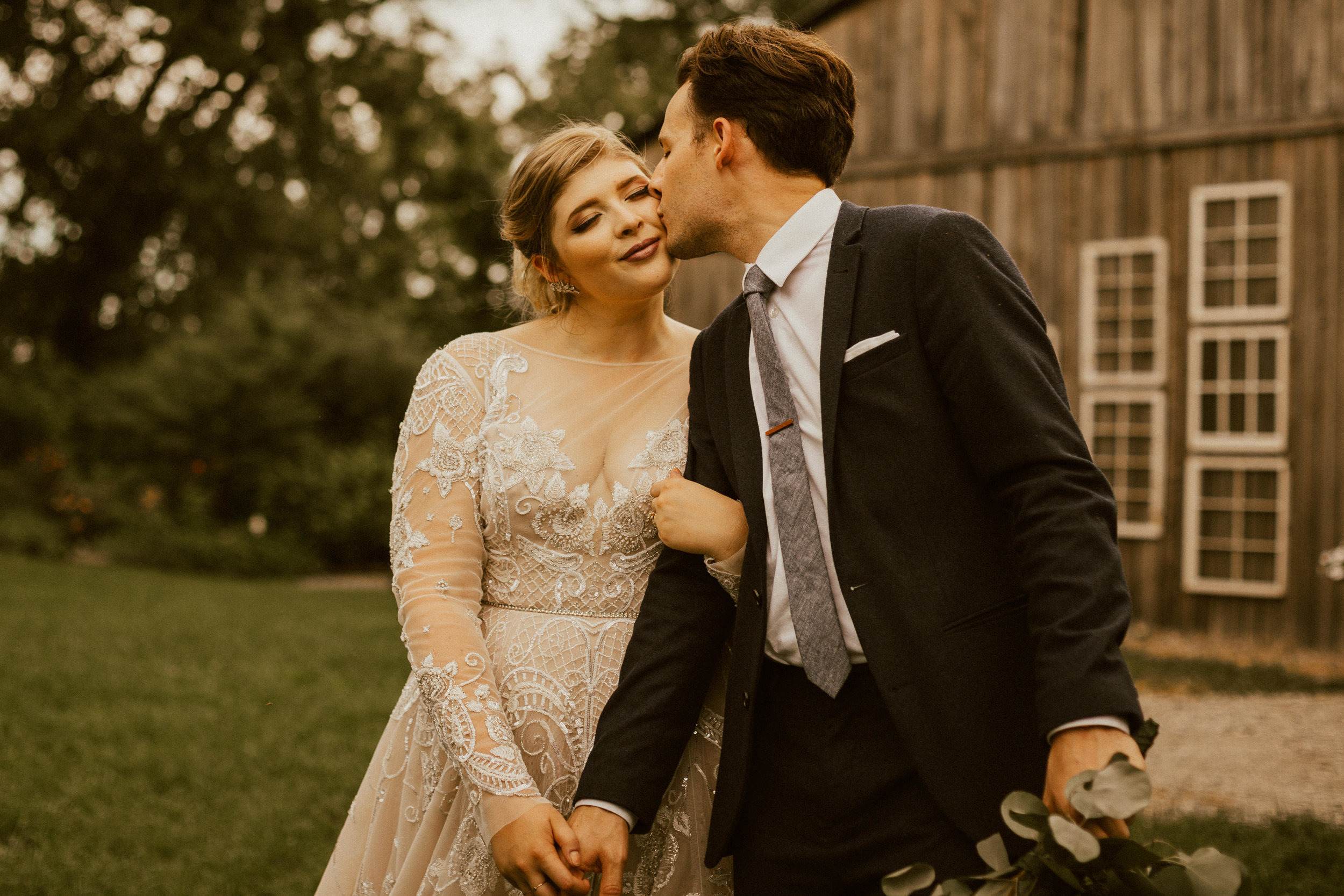 Nashville Wedding Photography by Saul Cervantes Photography-26.jpg