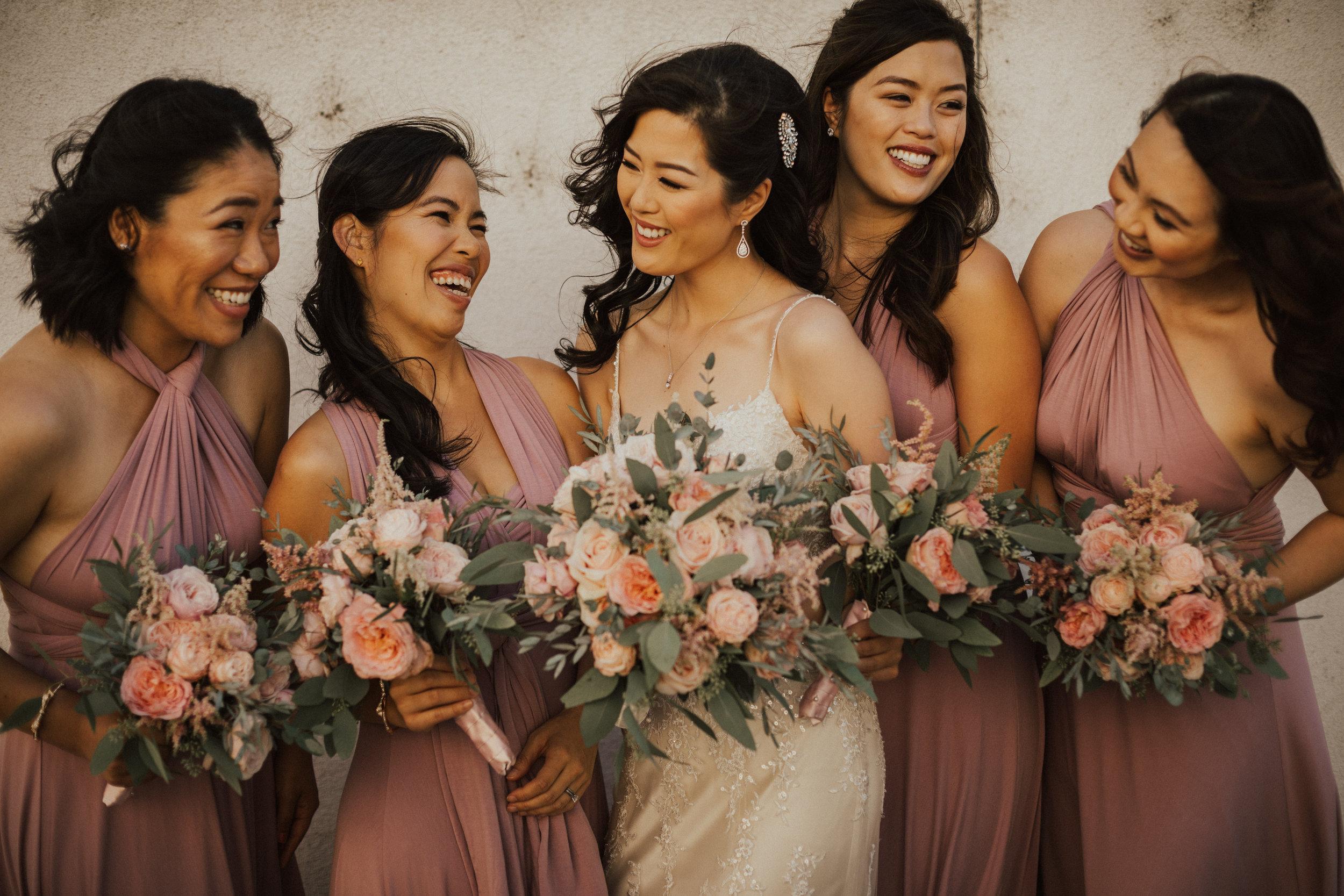 Nashville Wedding Photography by Saul Cervantes Photography-48.jpg