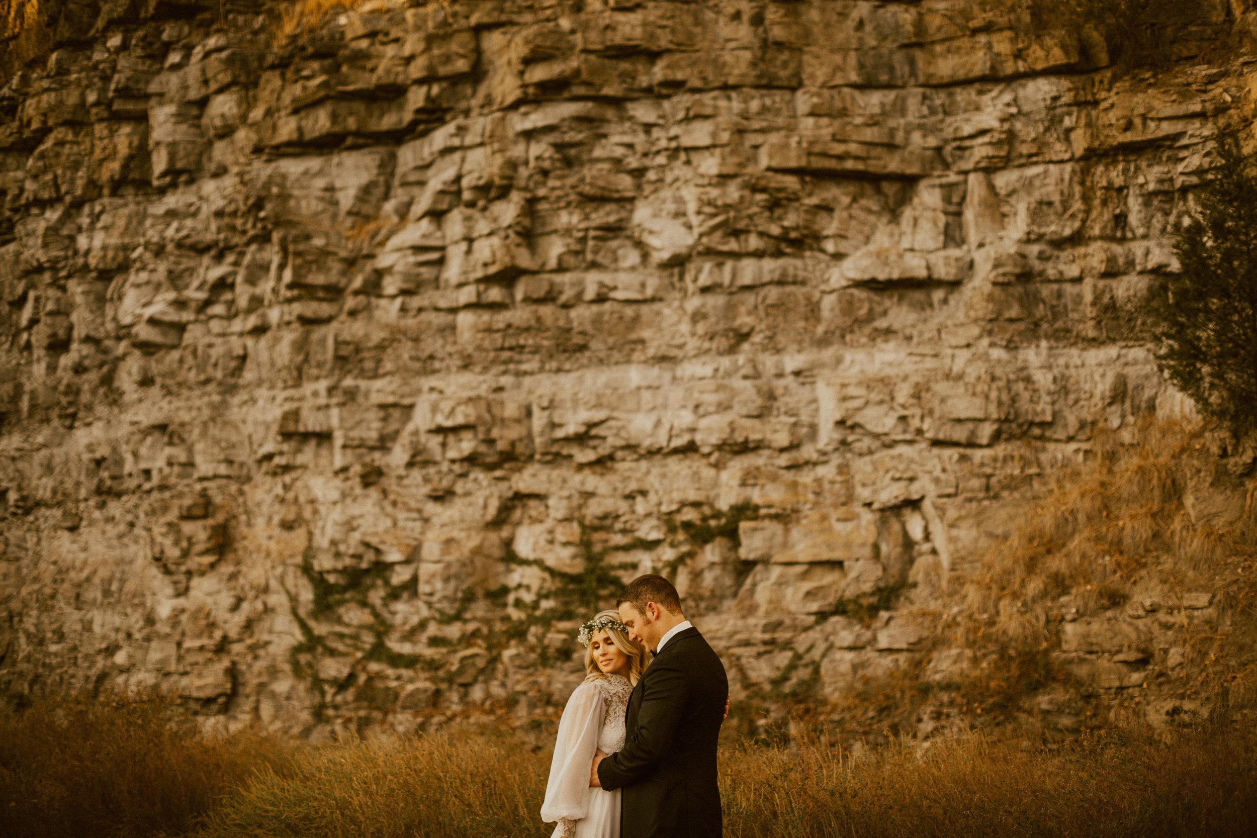 Nashville Wedding Photography by Saul Cervantes Photography-1.jpg
