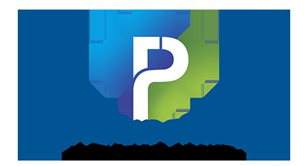 Pinlon_Group_logo.png
