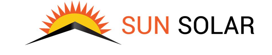 sun solar.png